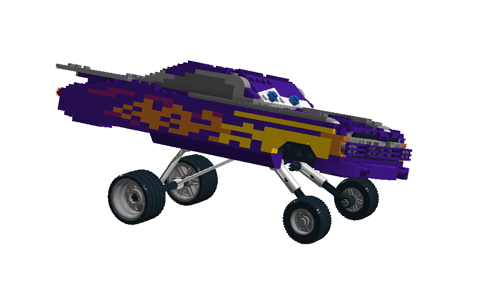 purple_ramone_13.png
