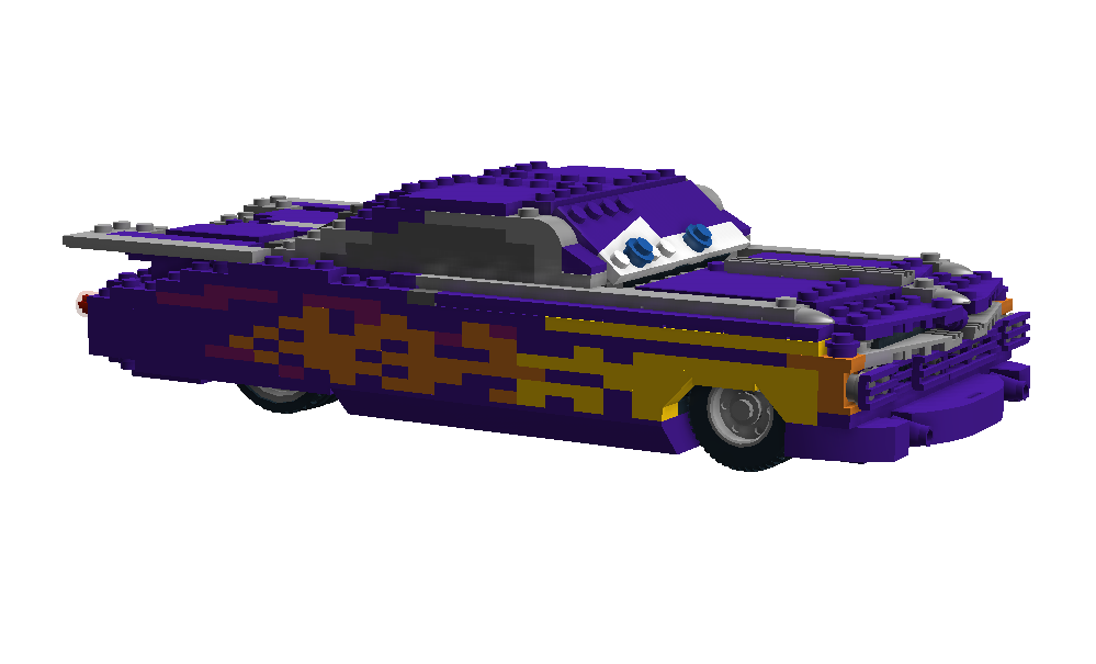 purple_ramone_20.png
