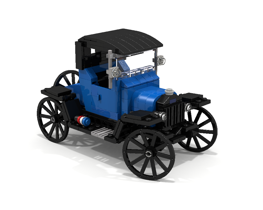1914_ford_model_t.png