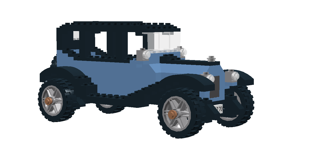 1915_cadillac_type_51_town_car.png
