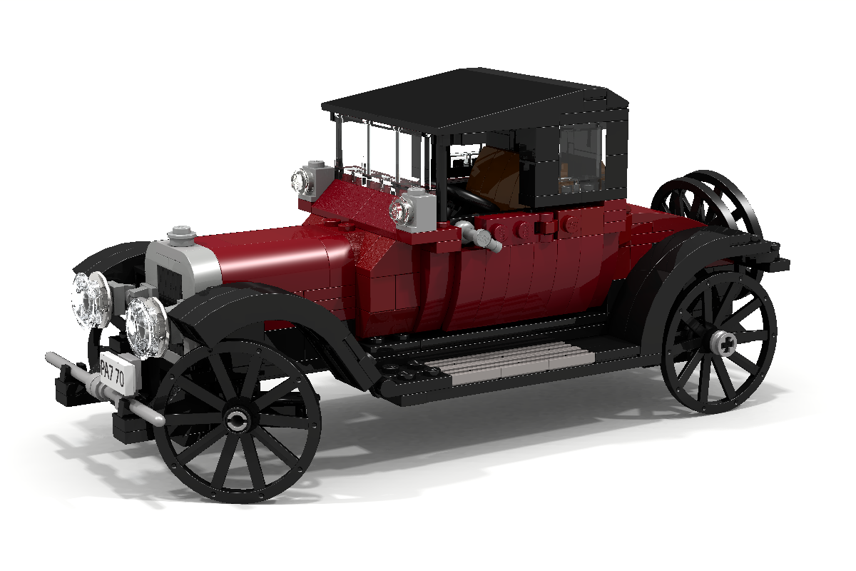 1915_cadillac_v8_coupe.png