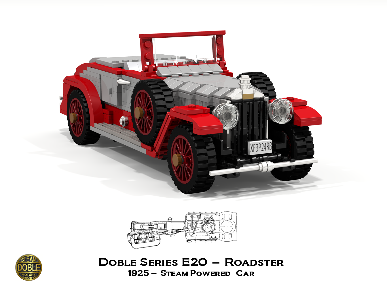 1925_doble_e20_roadster.png