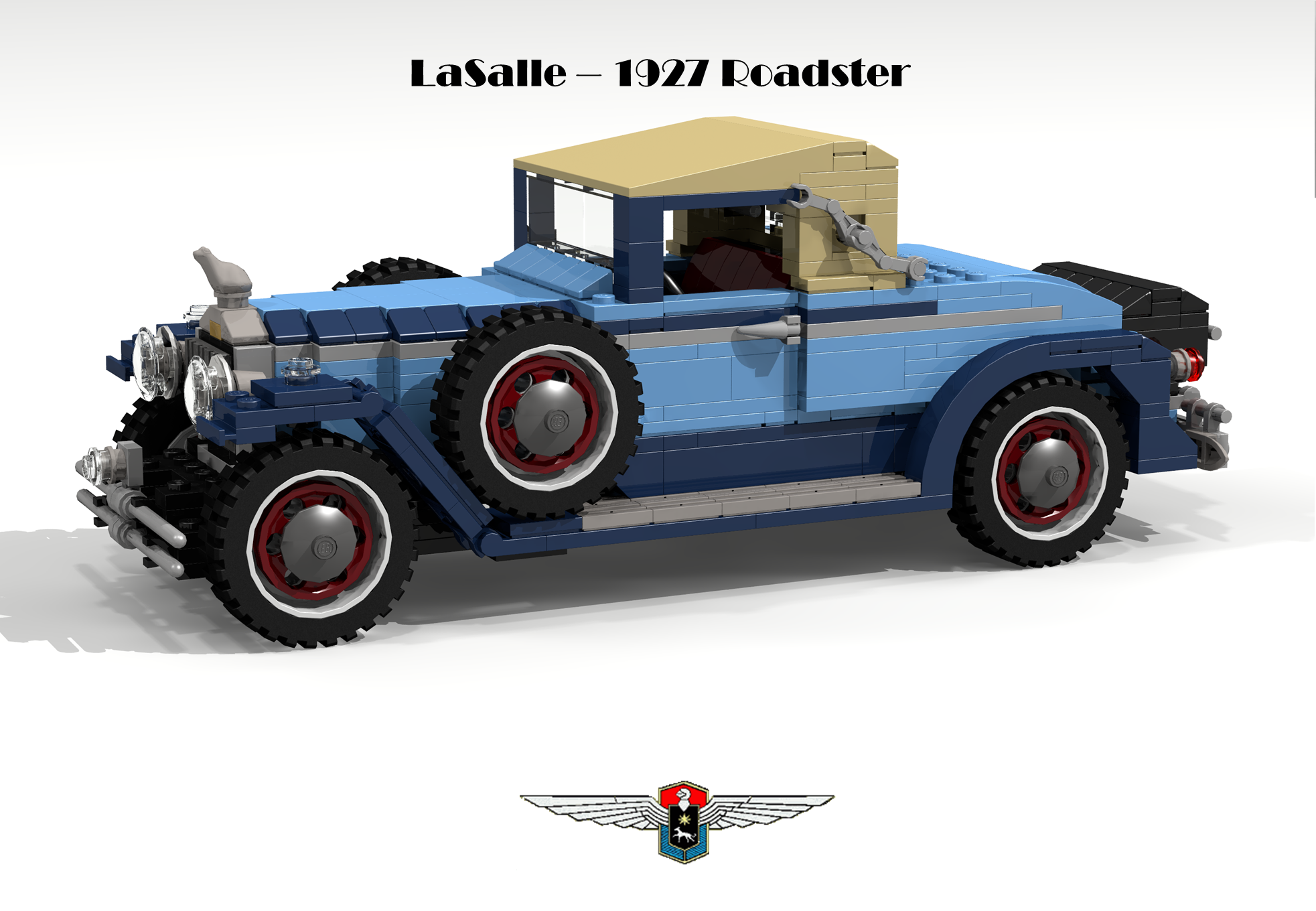 1927_lasalle_roadster.png