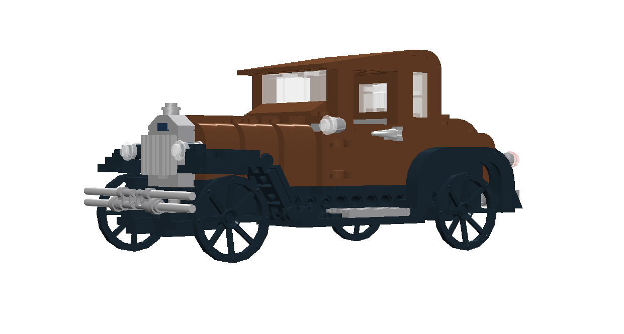 1928_ford_model_a_coupe.png
