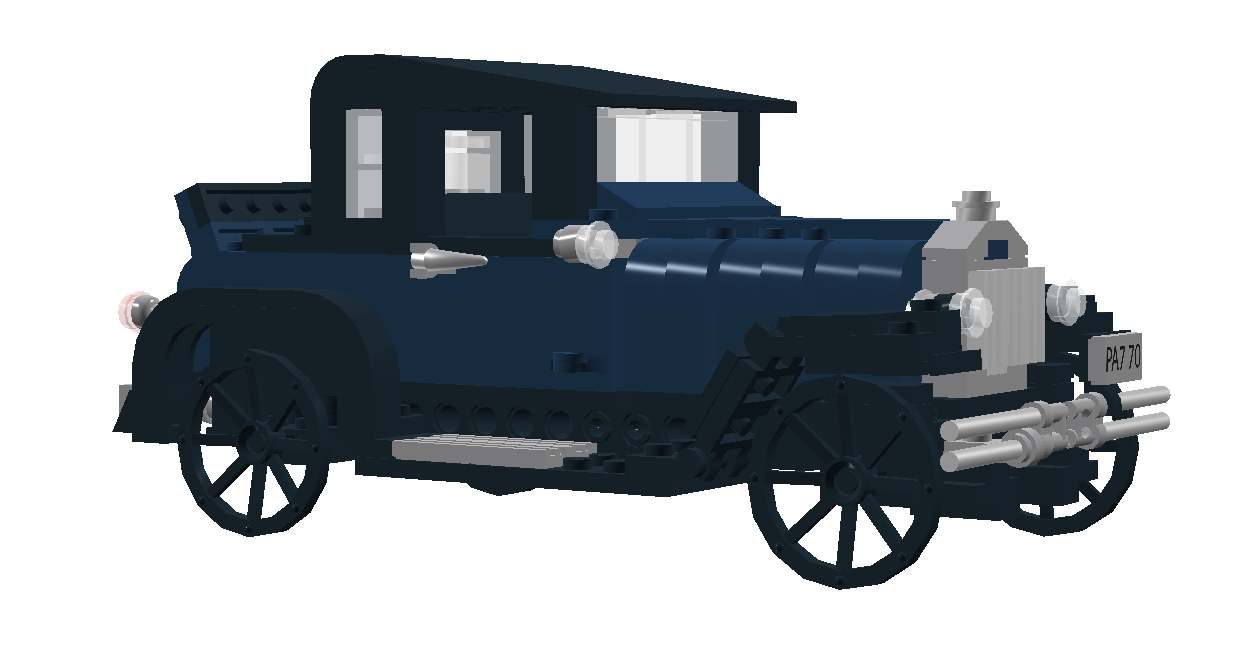 1928_ford_model_a_deluxe_coupe.png