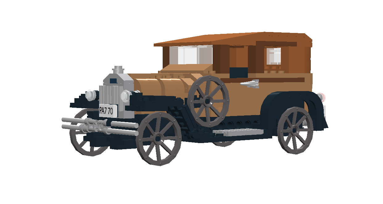 1928_ford_model_a_leatherback_sedan.png