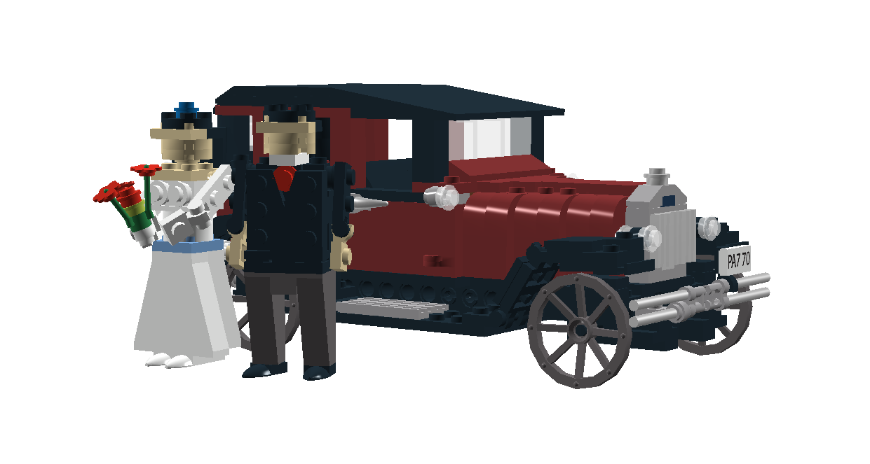 1928_ford_model_a_town_sedan.png