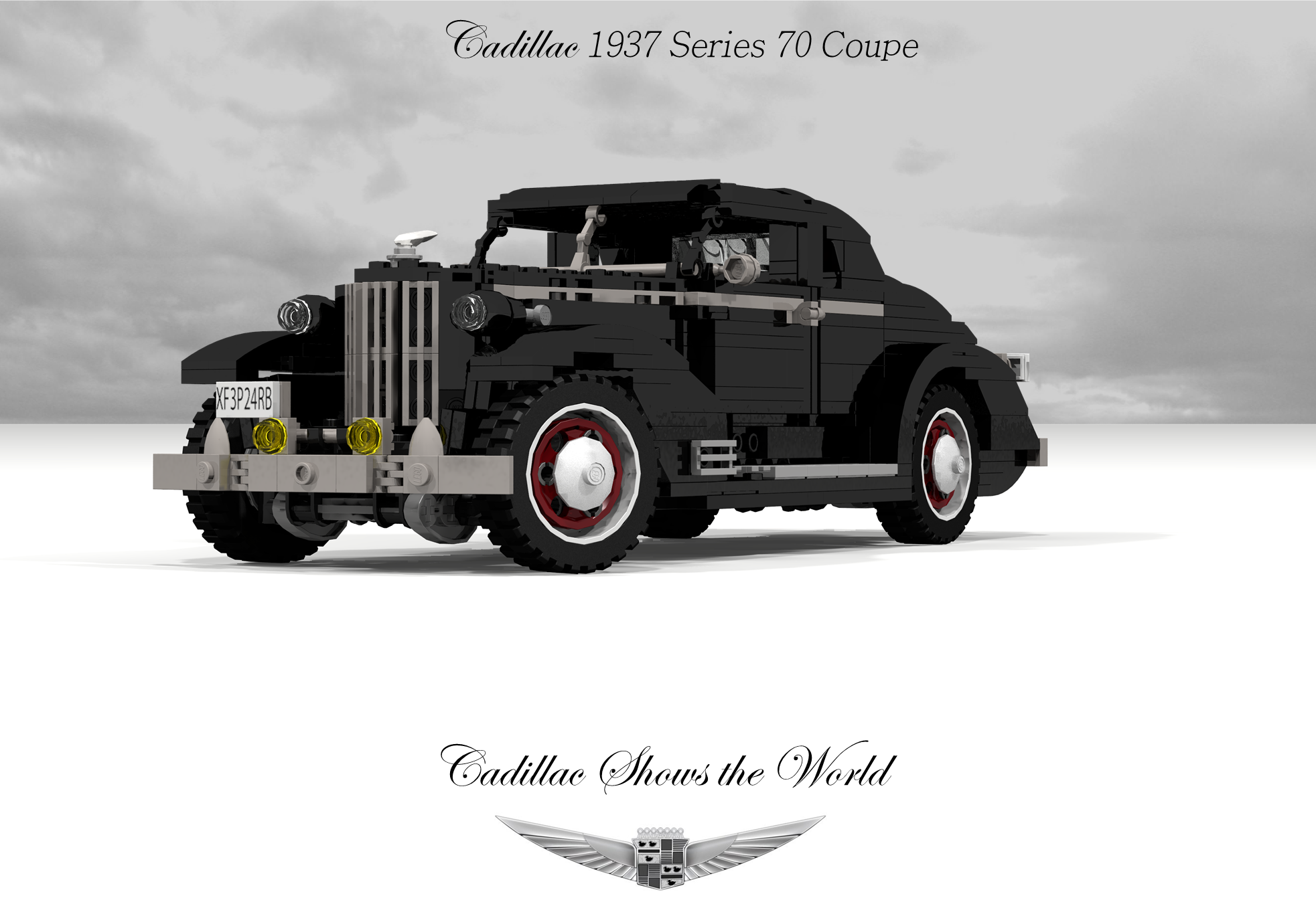 1937_cadillac_series-70_coupe.png