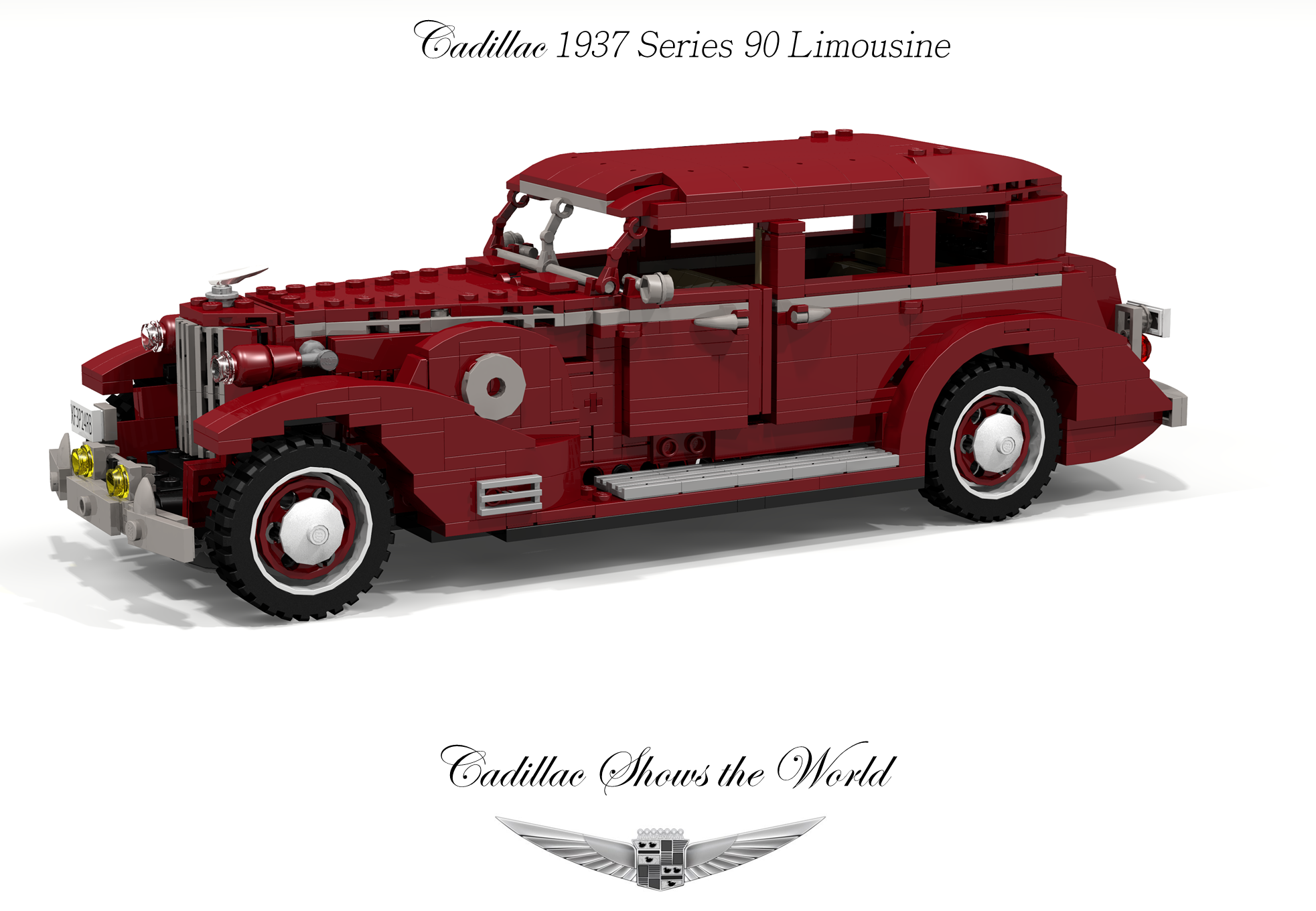1937_cadillac_series_90_limousine.png