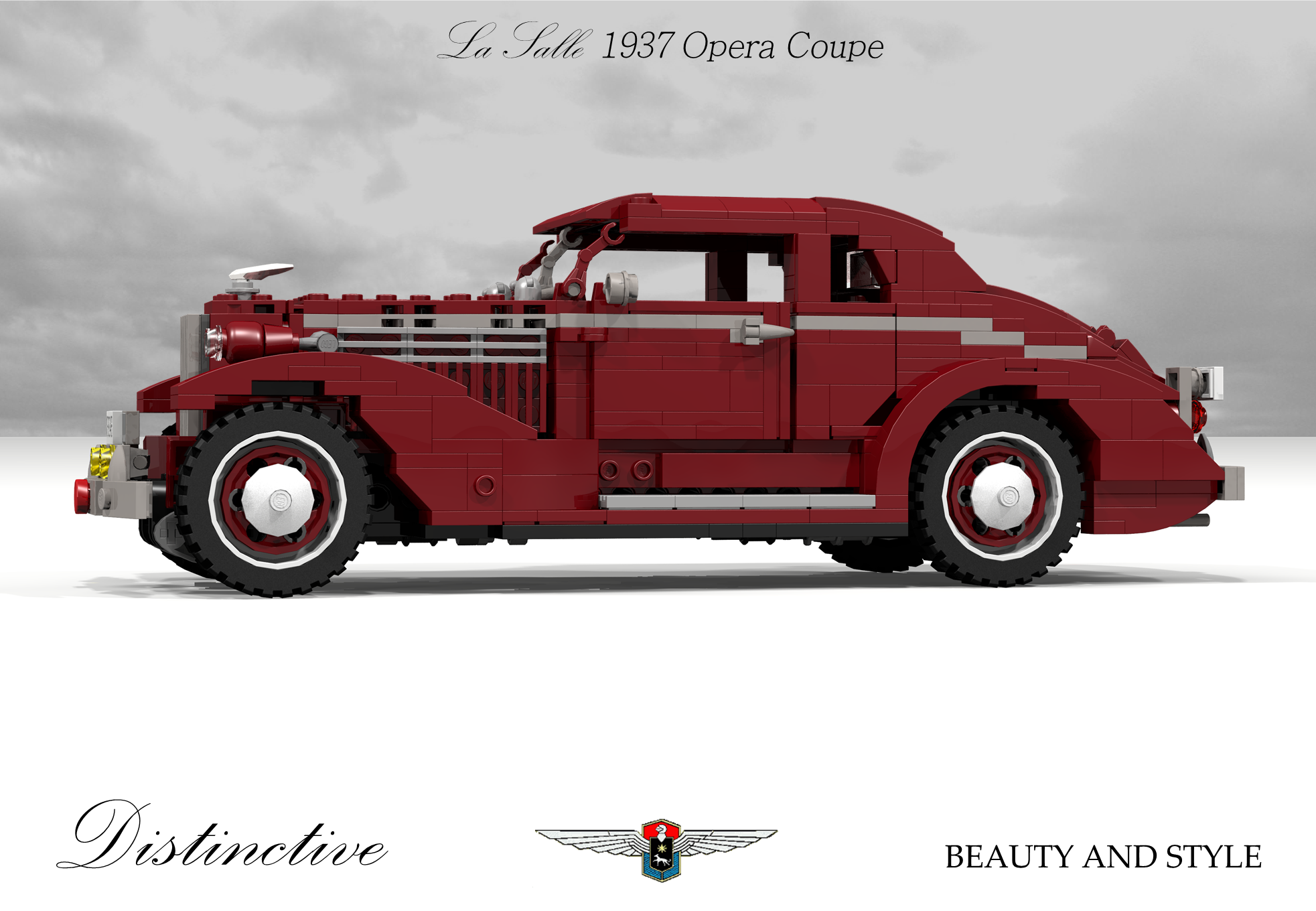 1937_lasalle_opera_coupe.png