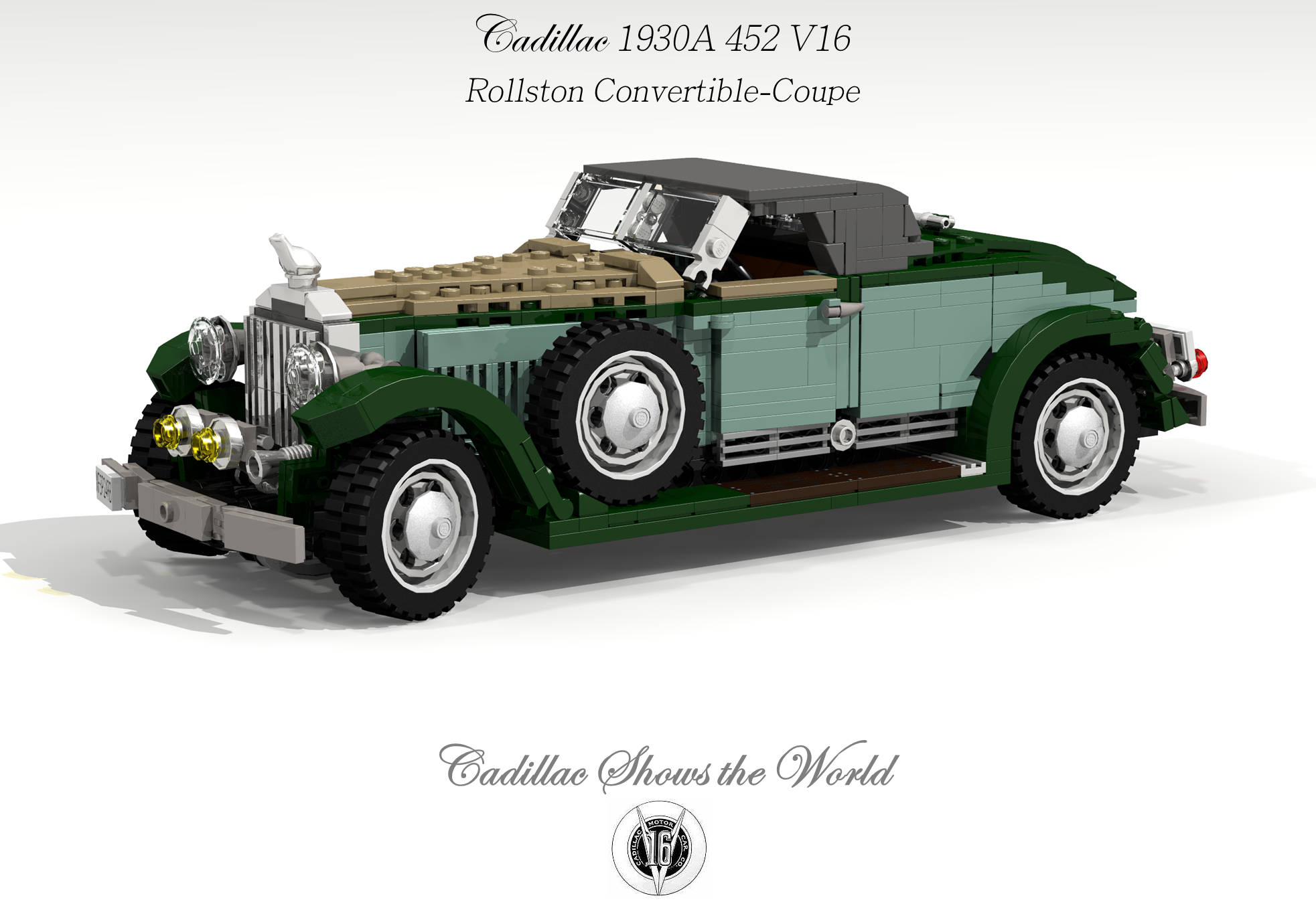 1930_cadillac_452_rollston_convertible-coupe.png