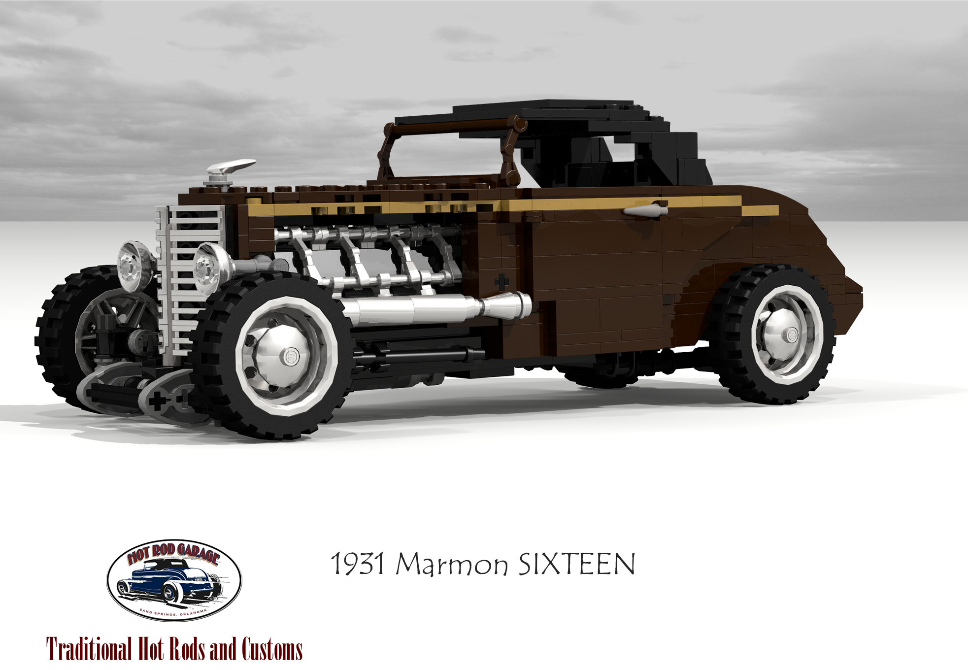 1931_hot_rod_garage_marmon_sixteen.png