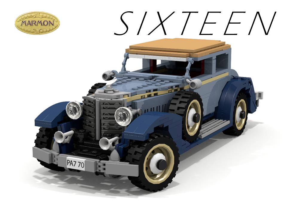 1931_marmon_sixteen_victoria_club_coupe.png