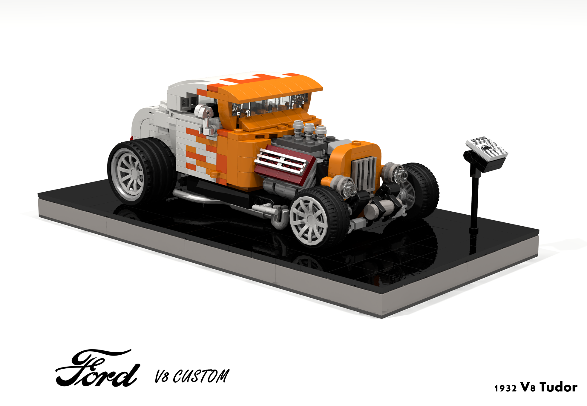 1932_ford_1932_v8_coupe_rod.png