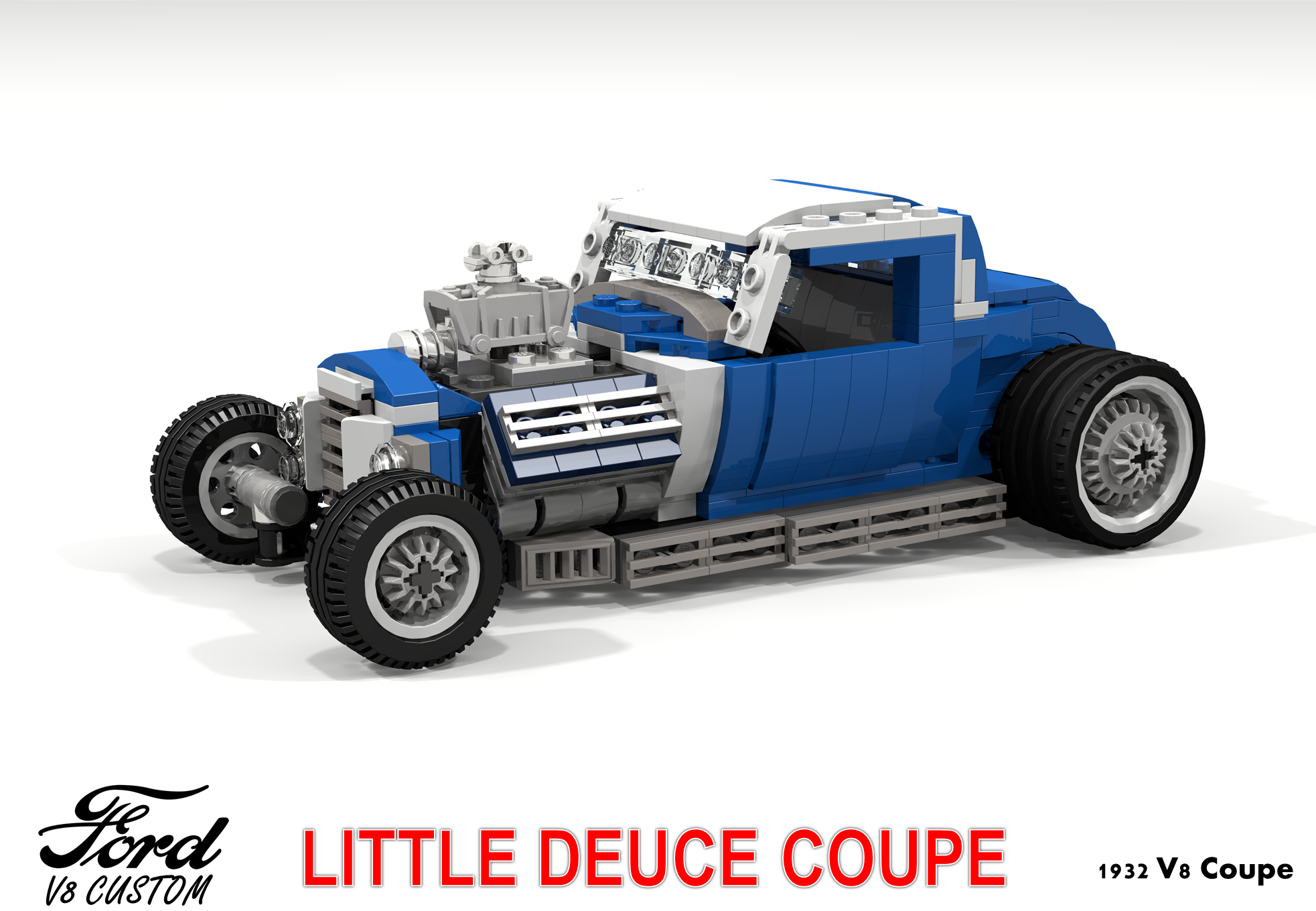 1932_ford_custom_little_deuce_coupe.png