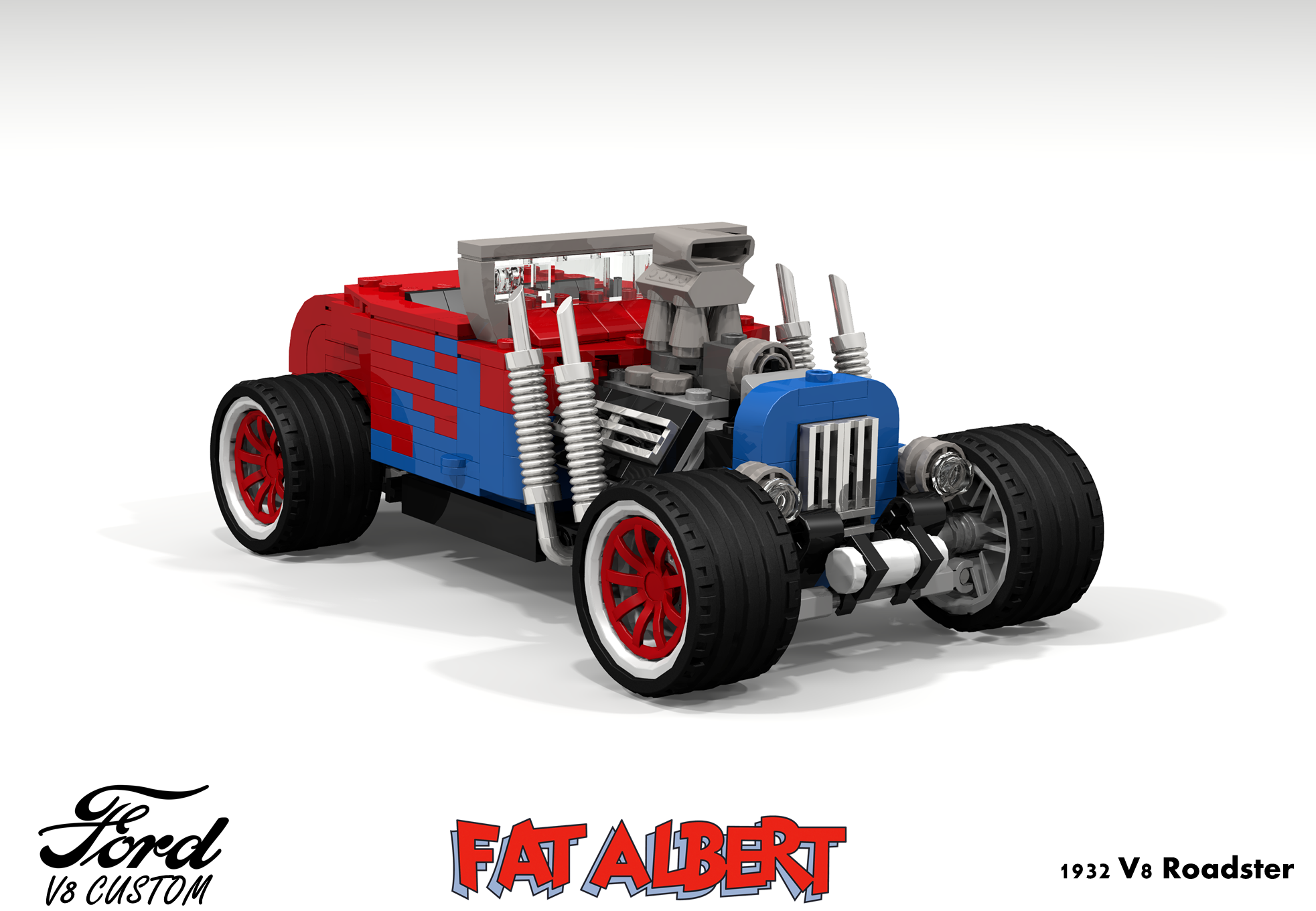 1932_ford_custom_v8_roadster_-_fat_albert.png