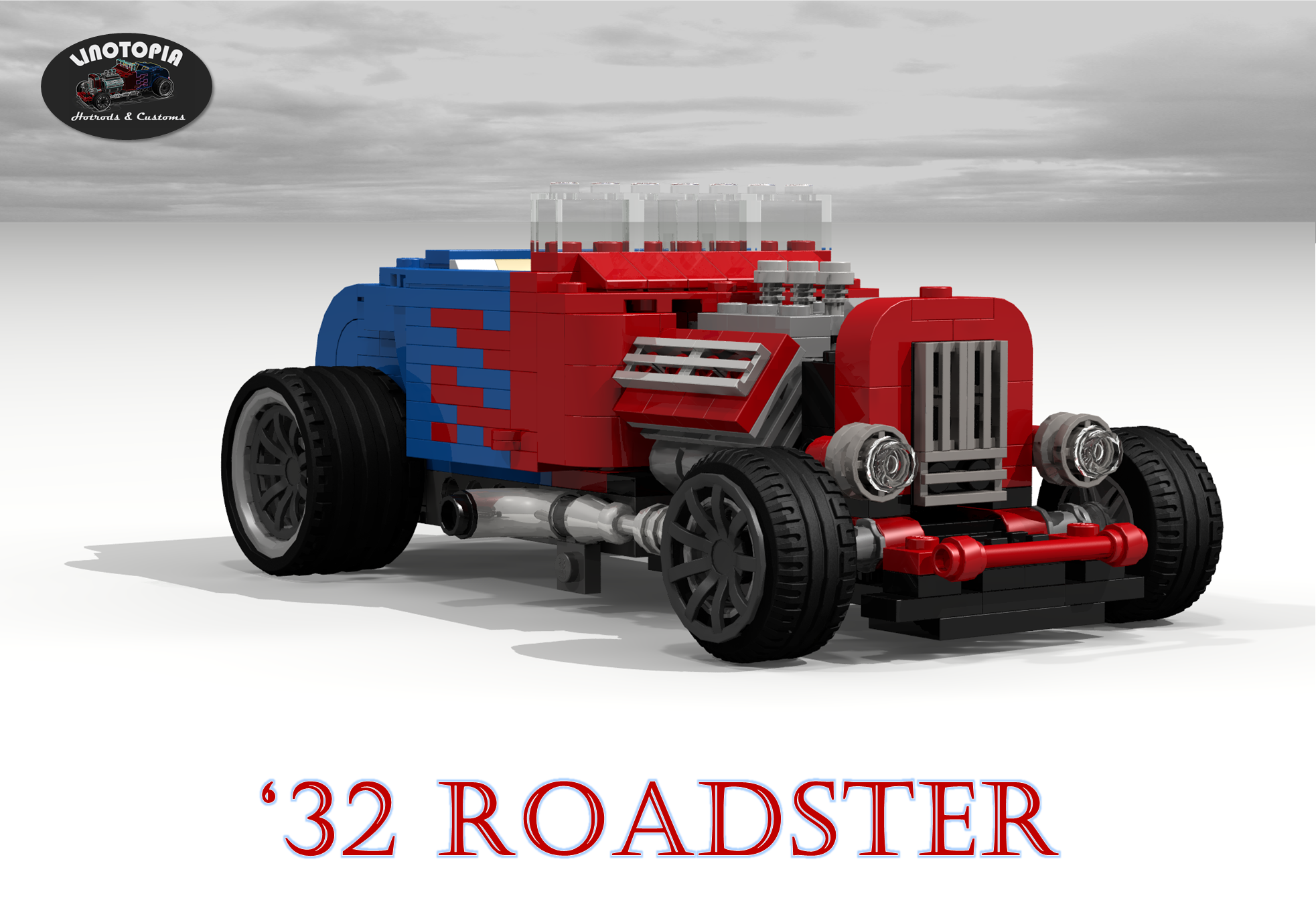 1932_linotopia_ford_v8_roadster.png