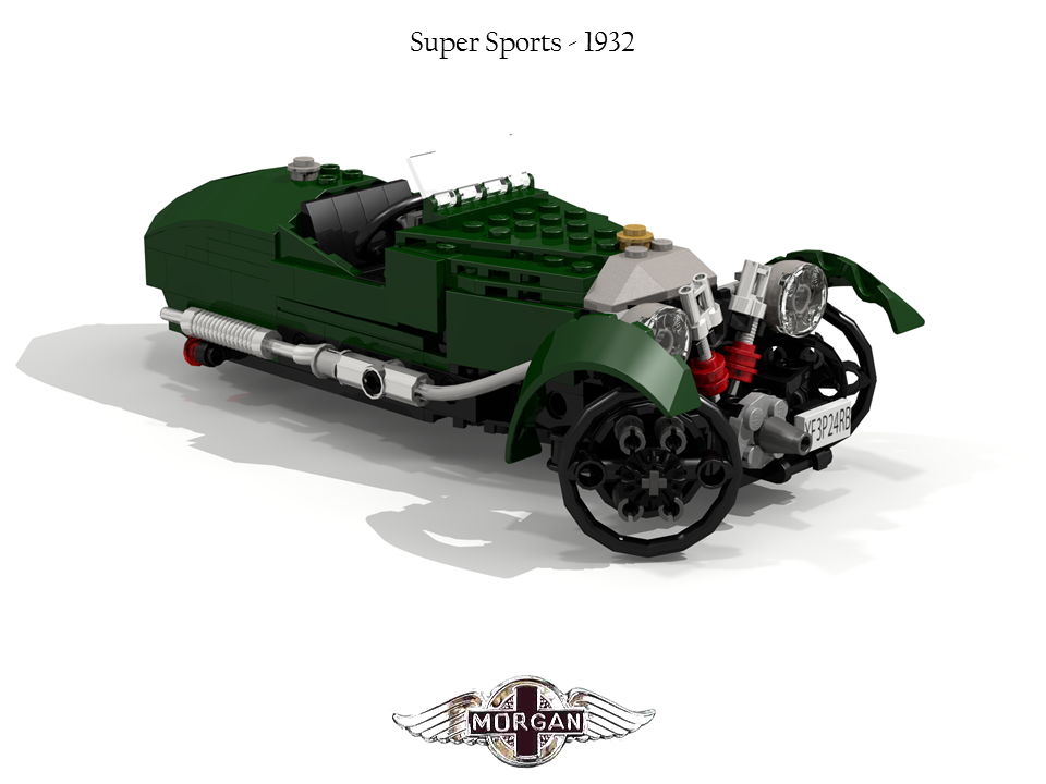1932_morgan_super_sports.png