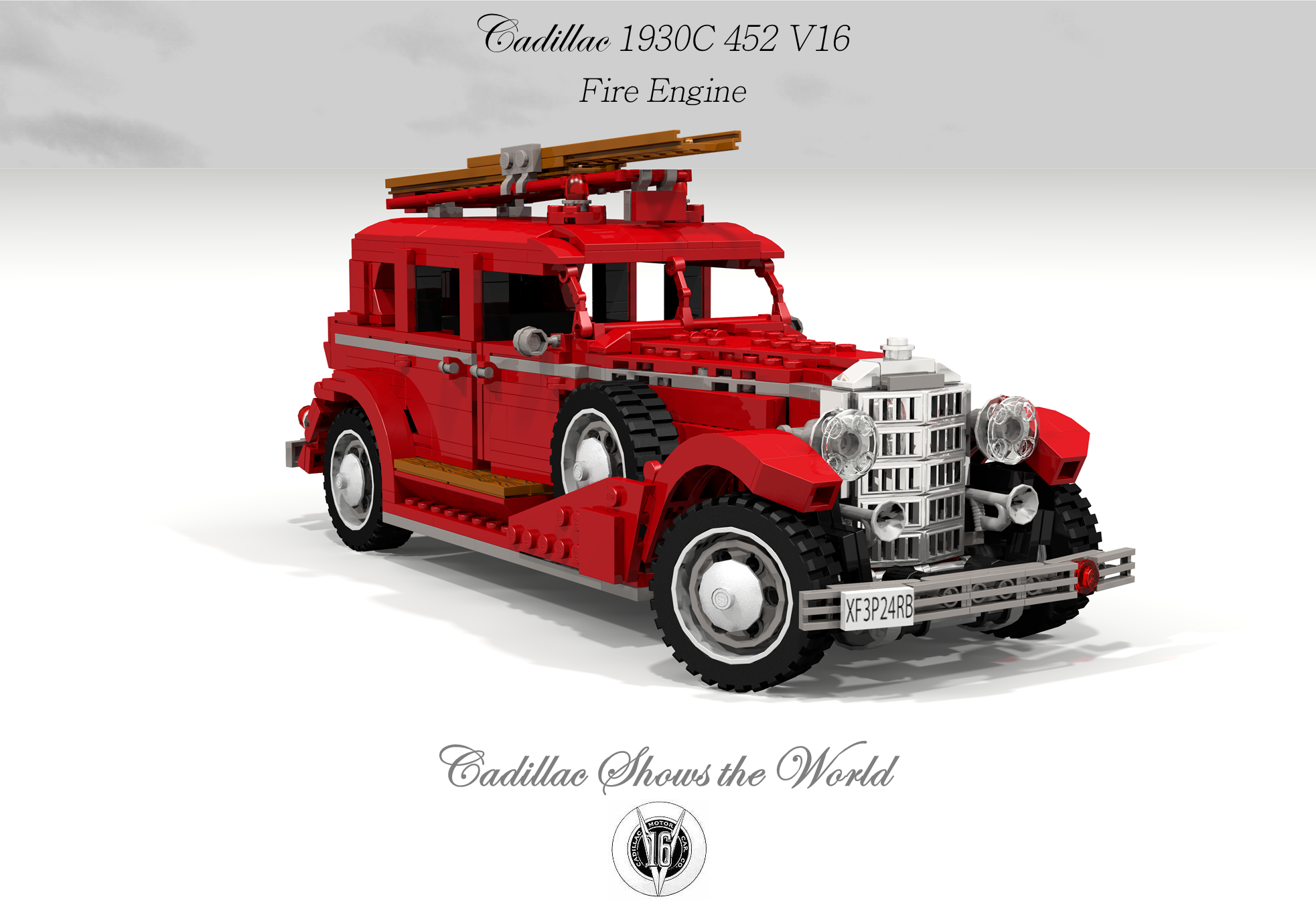 1933_cadillac_452c_fire_engine.png