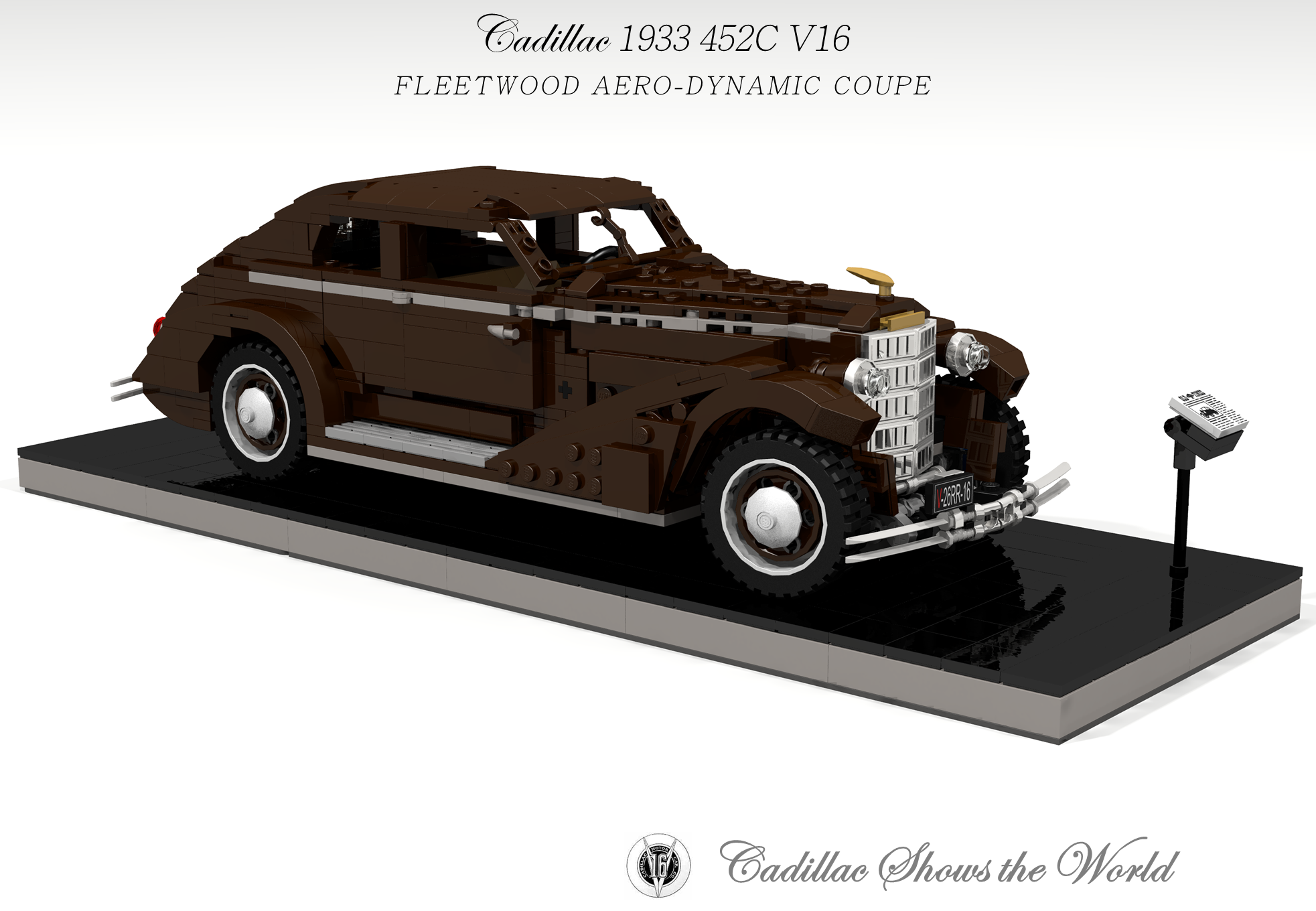 1933_cadillac_452c_fleetwood_coupe.png