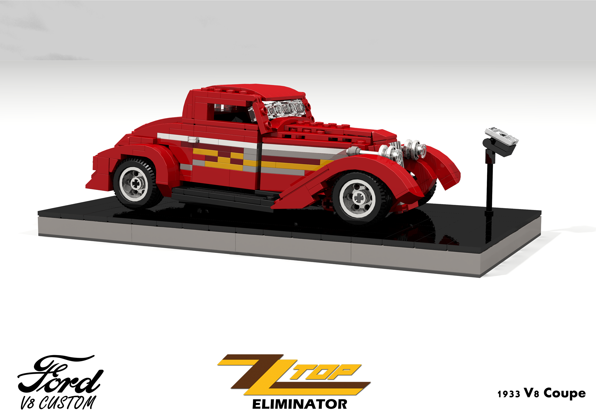 1933_ford_custom_coupe_zz_top_eliminator.png