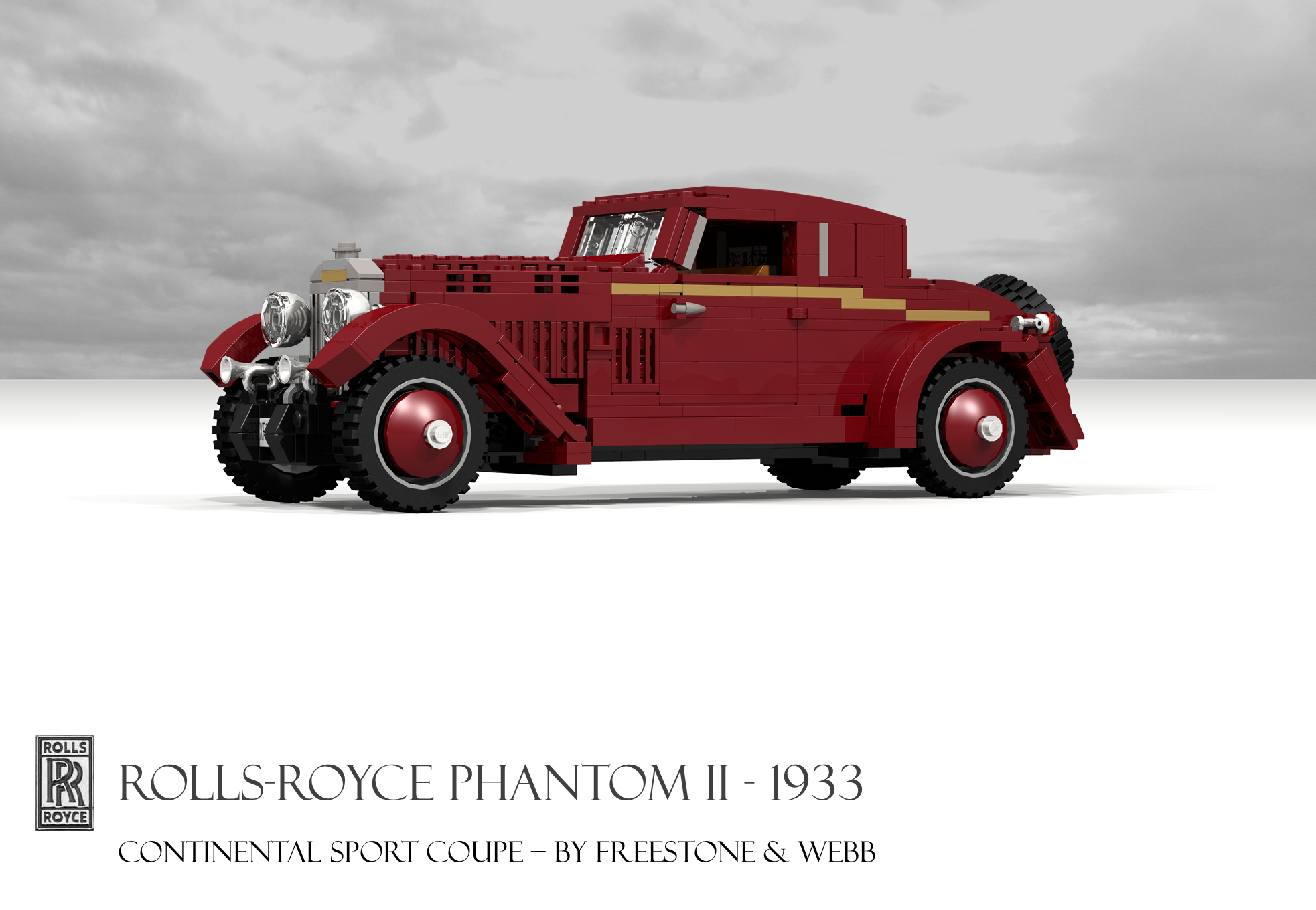 1933_rolls-royce_phantom_ii_continental_sport_coupe.png
