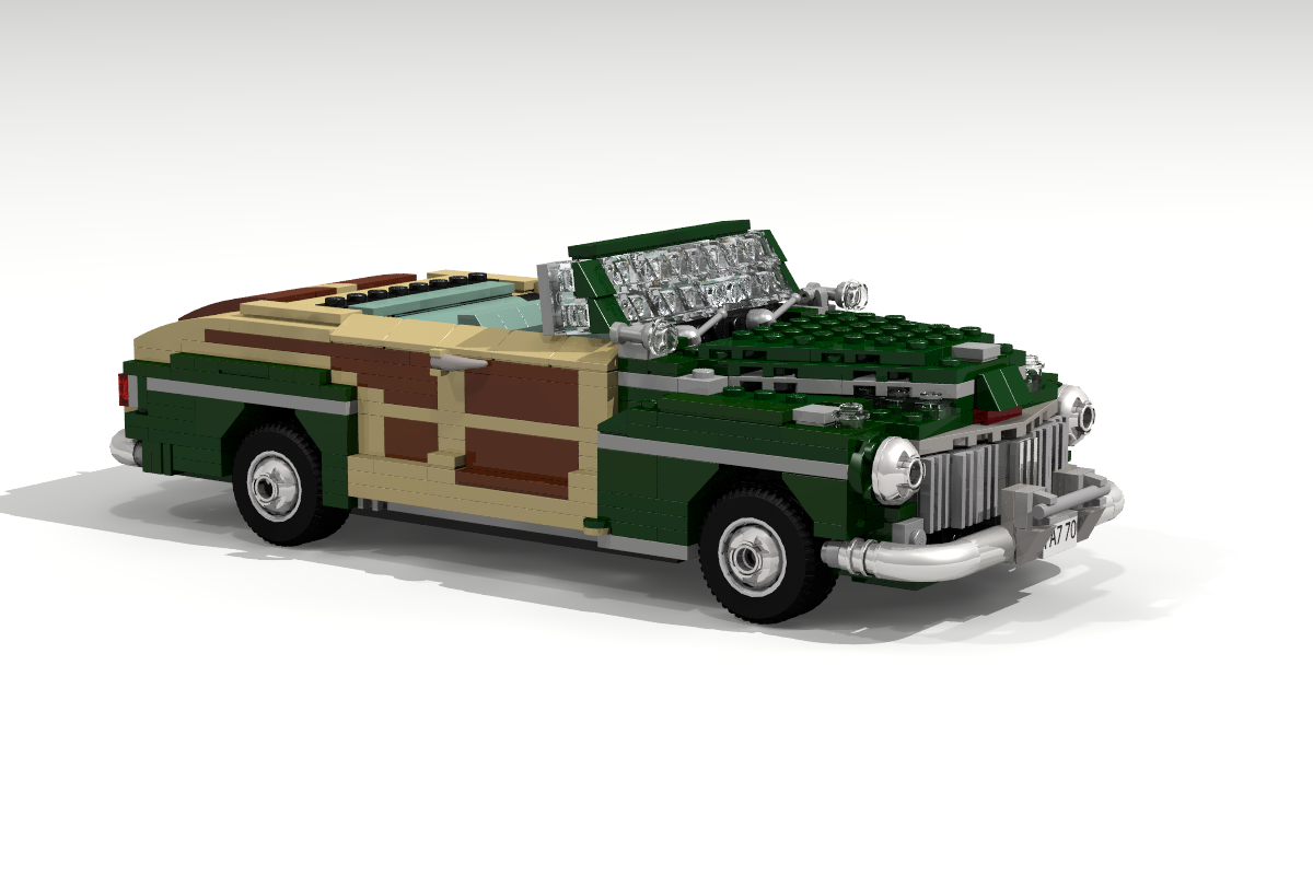1946_mercury_sportsman_convertible.png