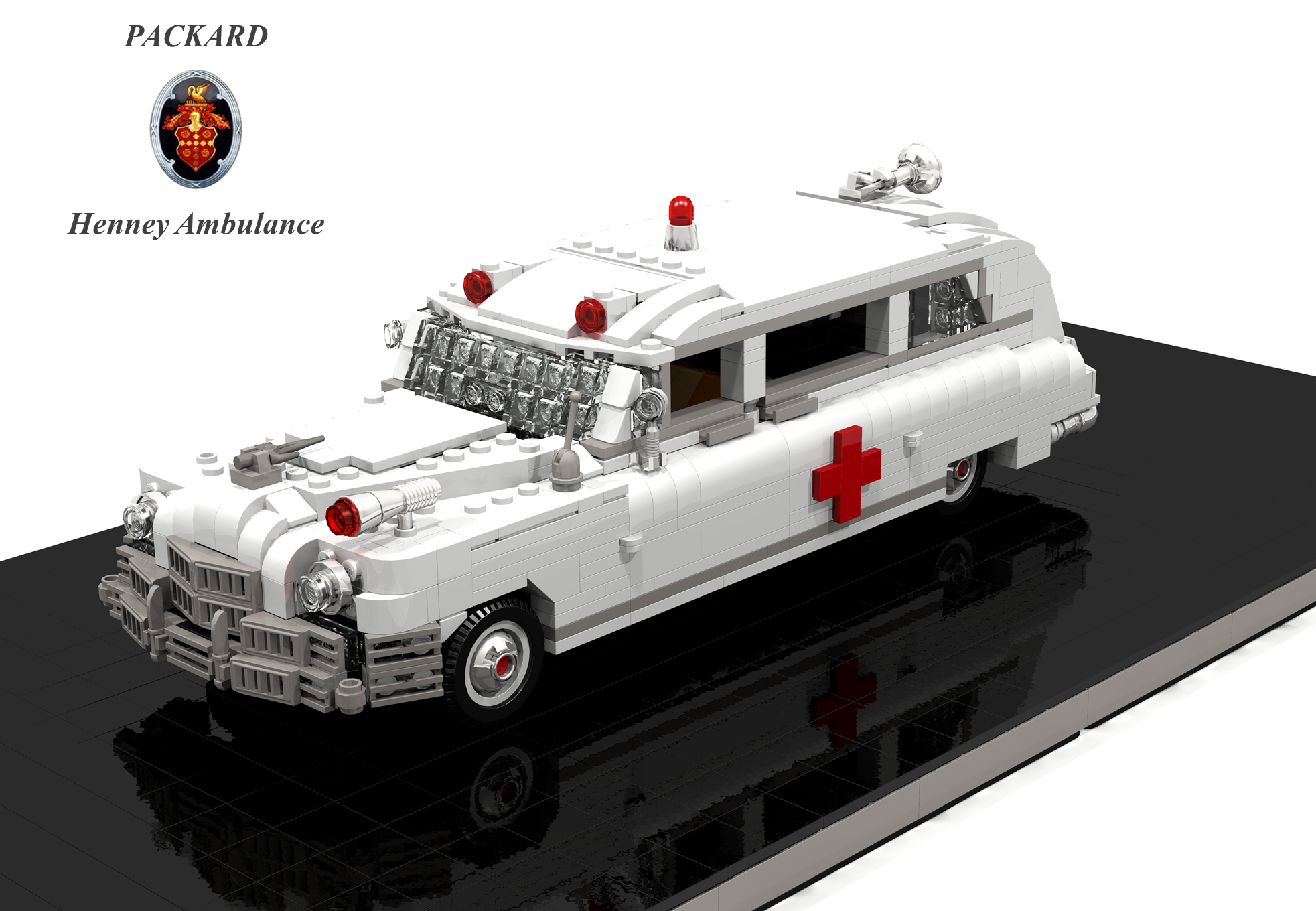 1948_packard_henney_ambulance.png