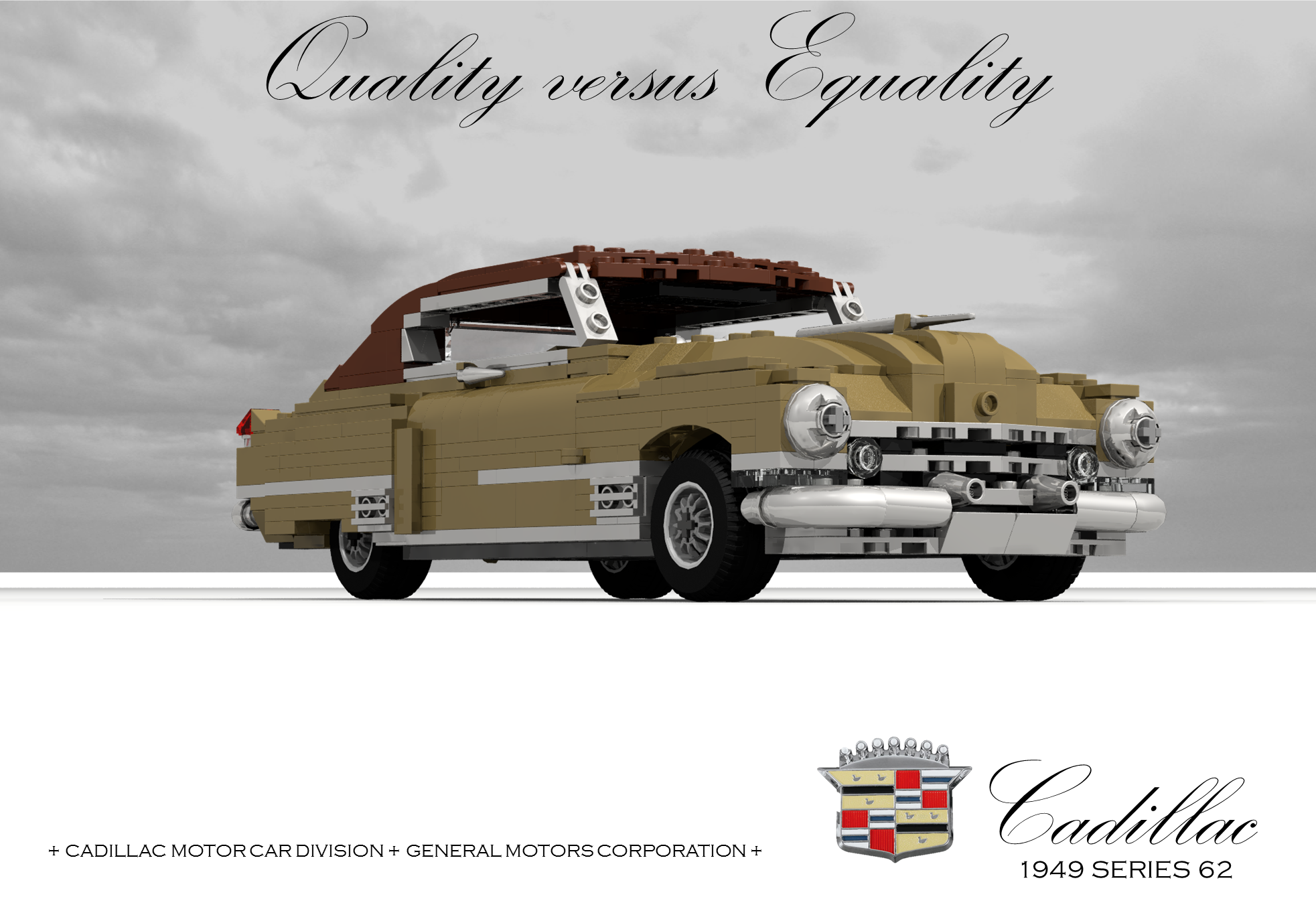1949_cadillac_series_62_fastback.png