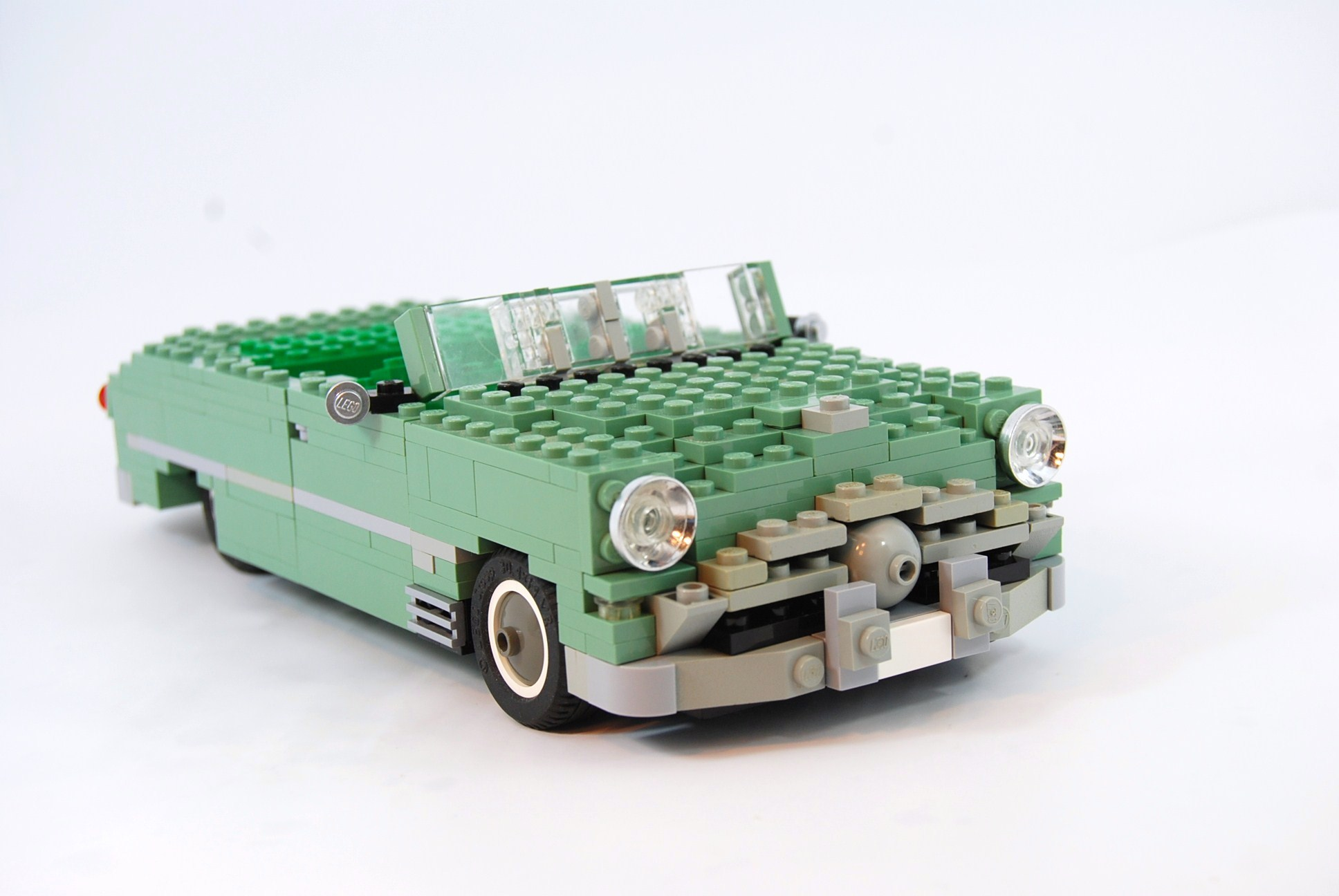 1949_ford_convertible.jpg