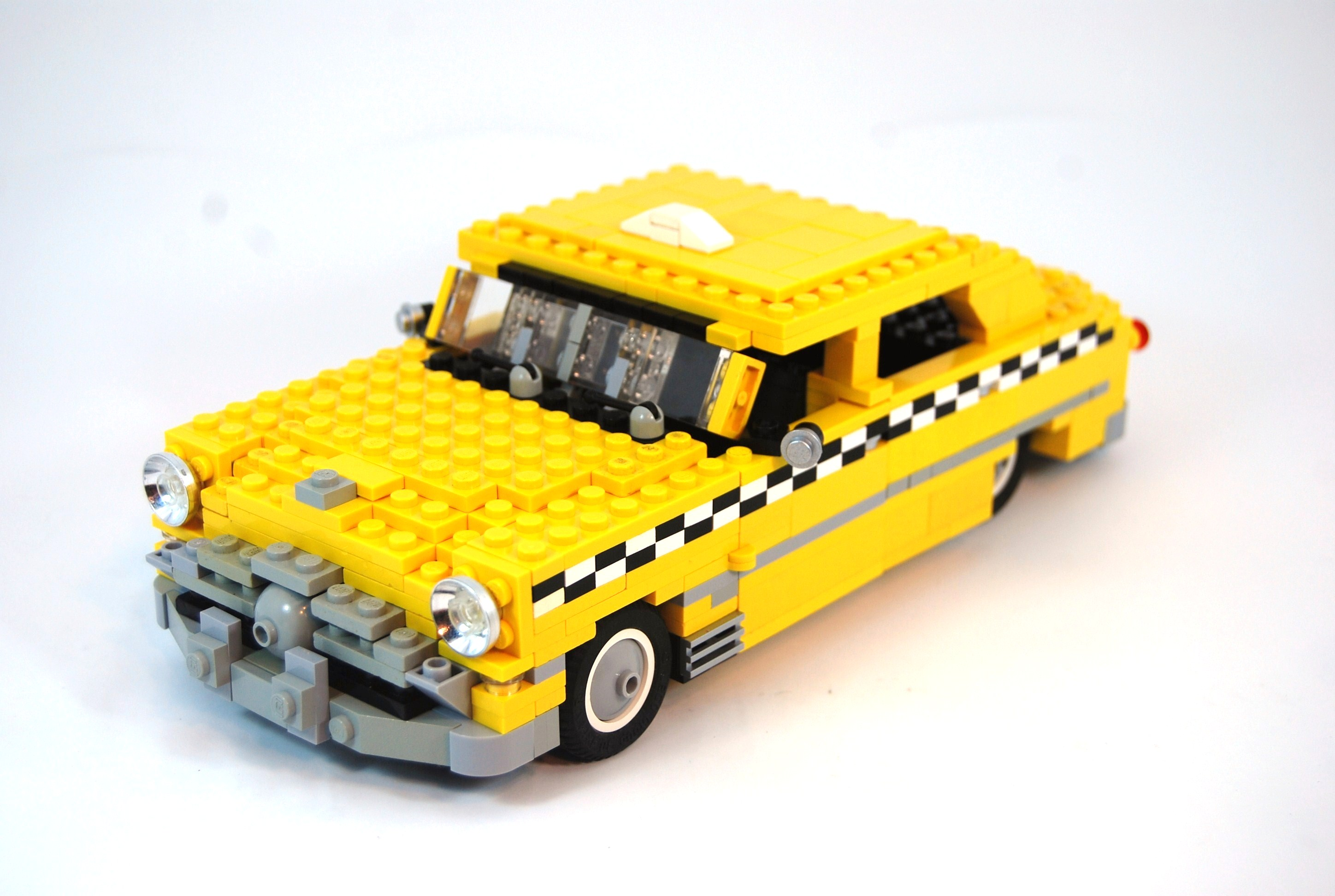 1949_ford_fordor_taxi.jpg