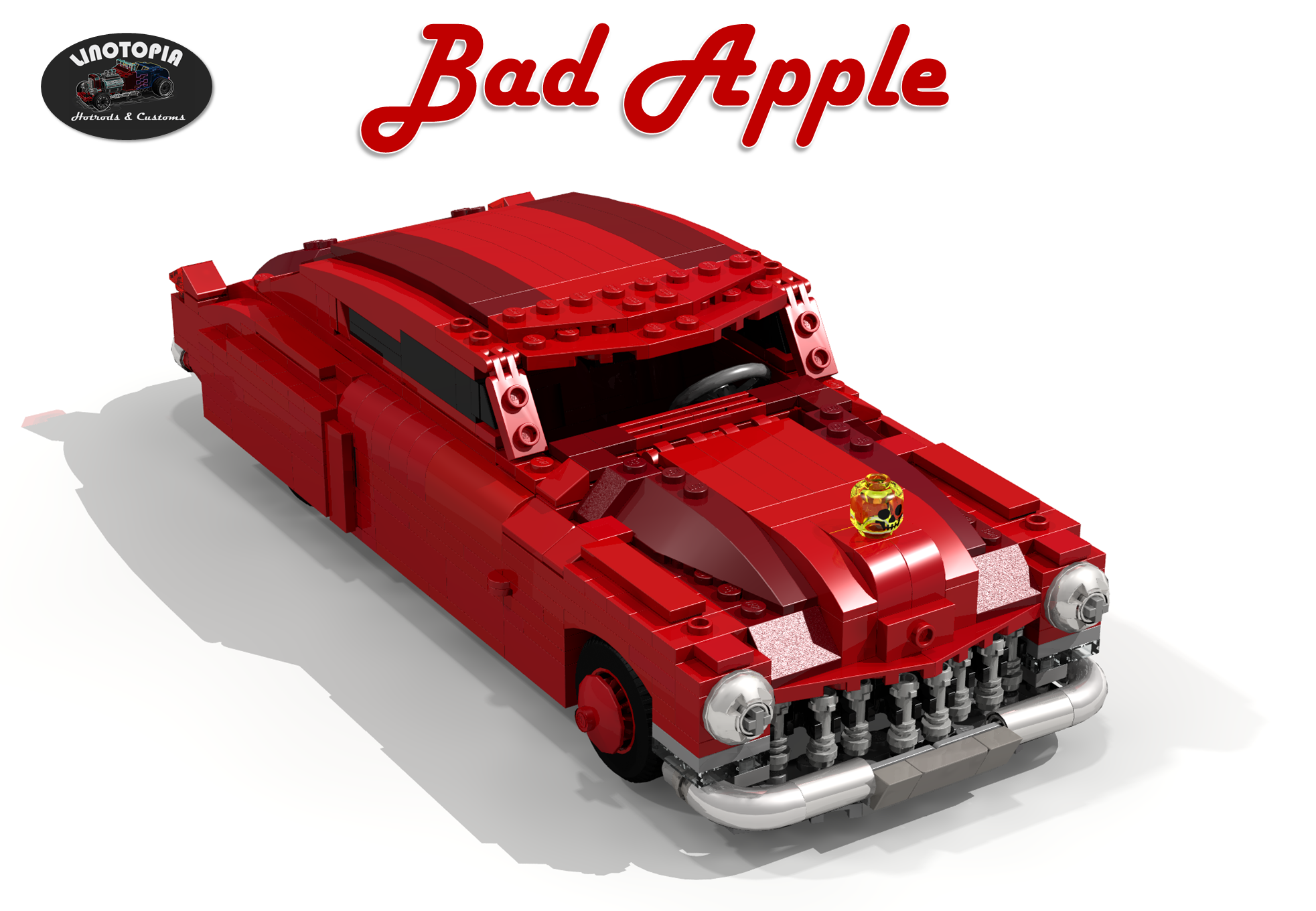 1949_linotopia_bad_apple_custom_cadillac.png