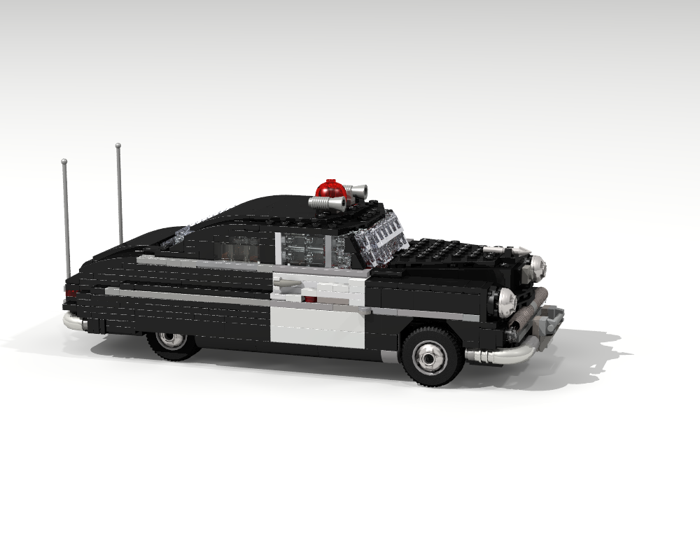 1949_mercury_eight_police_cruiser.png