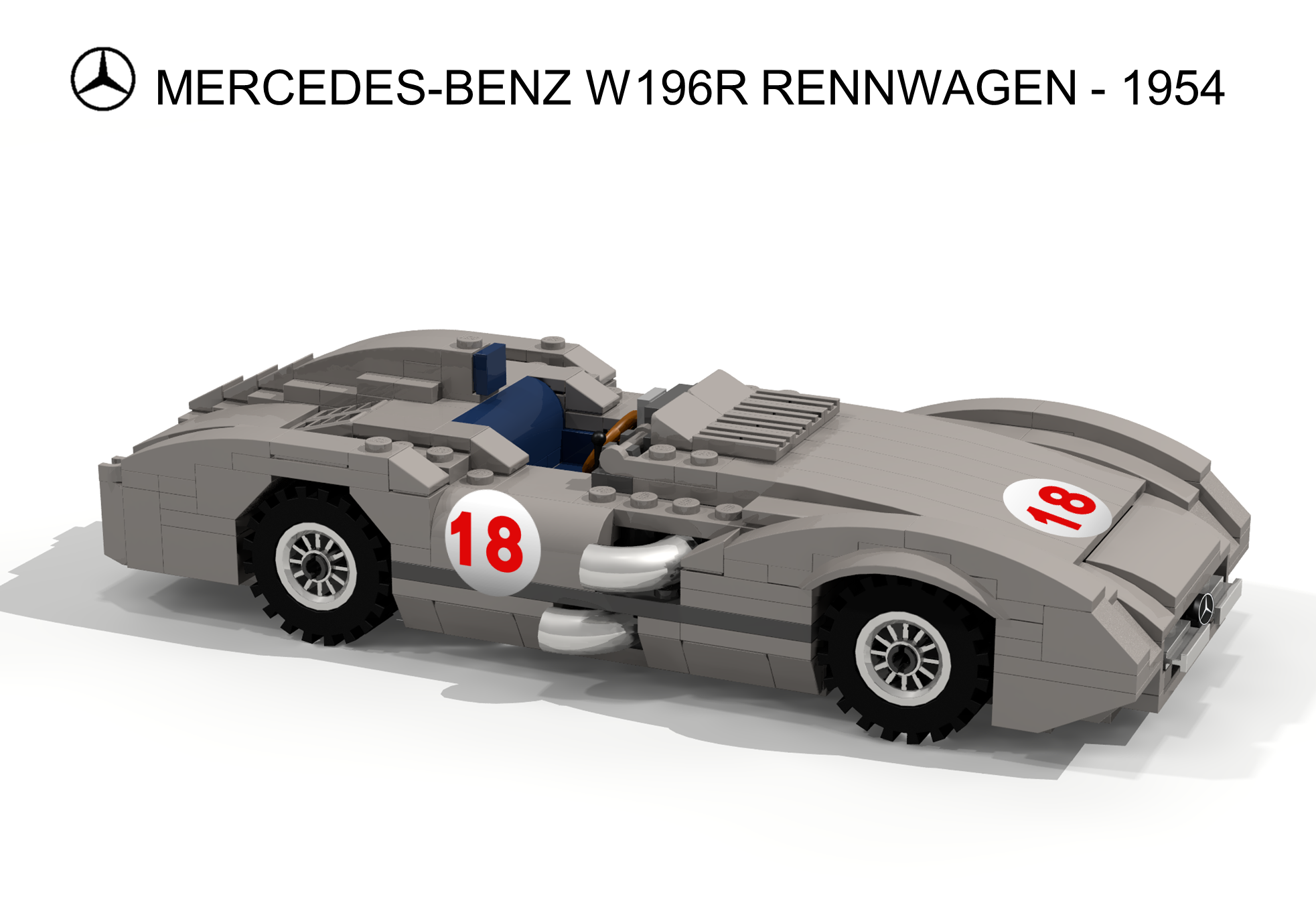 1955_mercedes-benz_w196r_racer.png