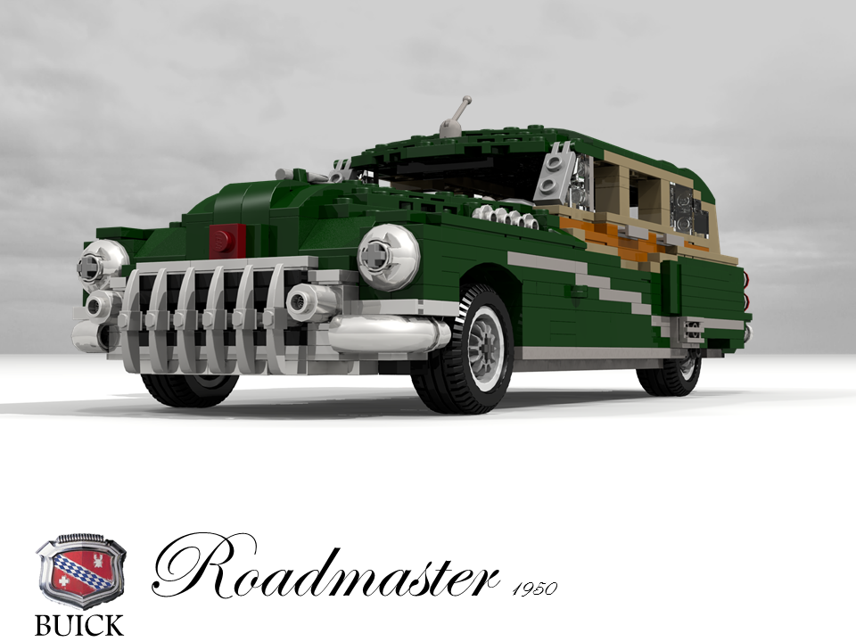 1950_buick_roadmaster_estate.png
