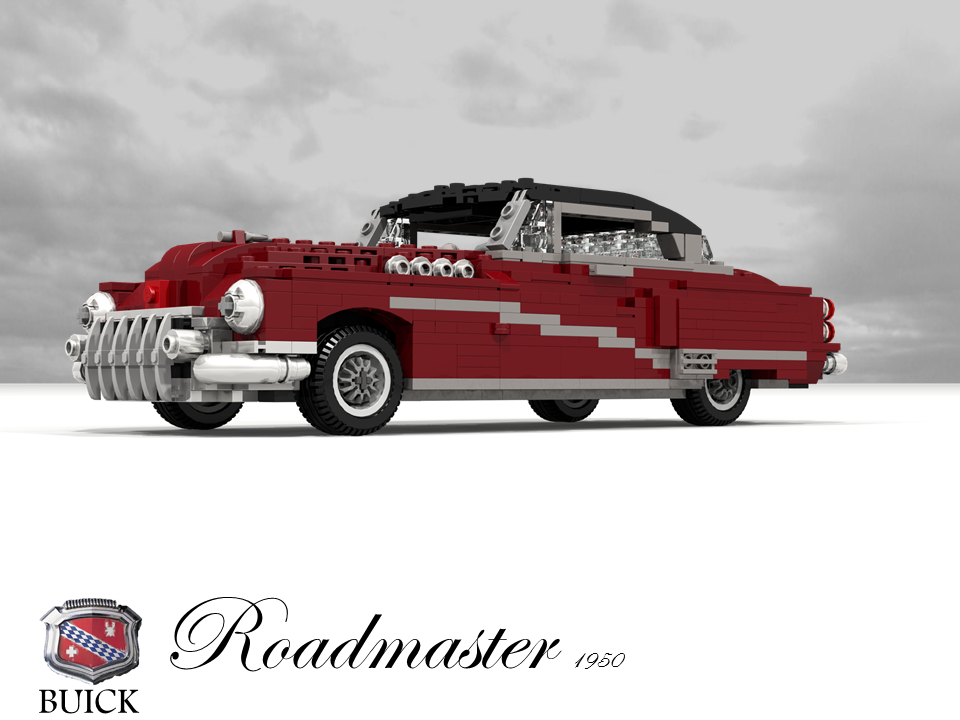 1950_buick_roadmaster_riviera_hardtop_coupe.png