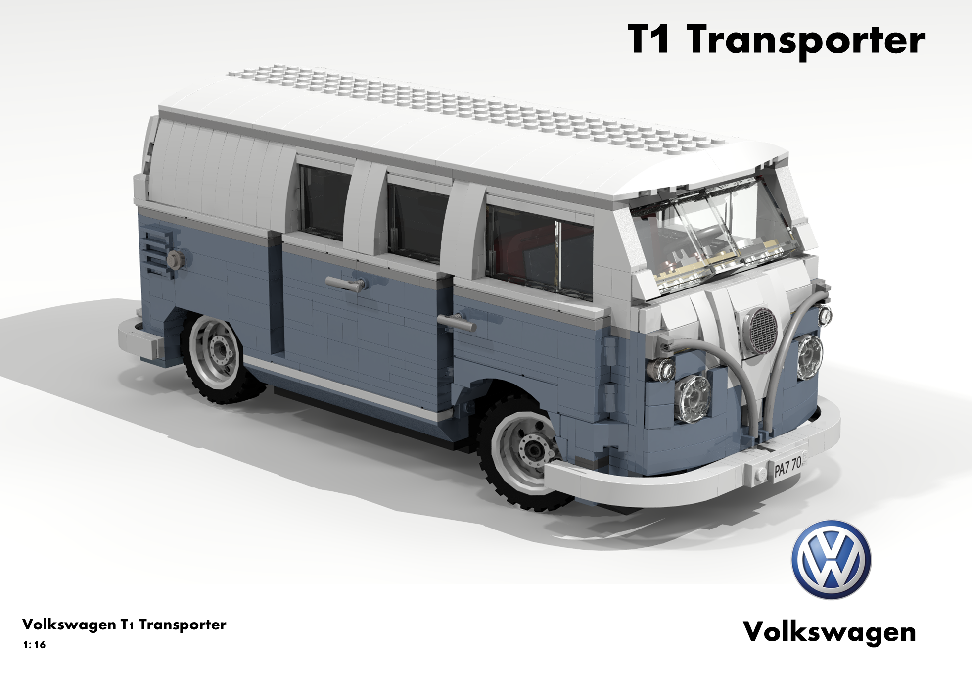 1950_vw_t1_transporter_ucs.png
