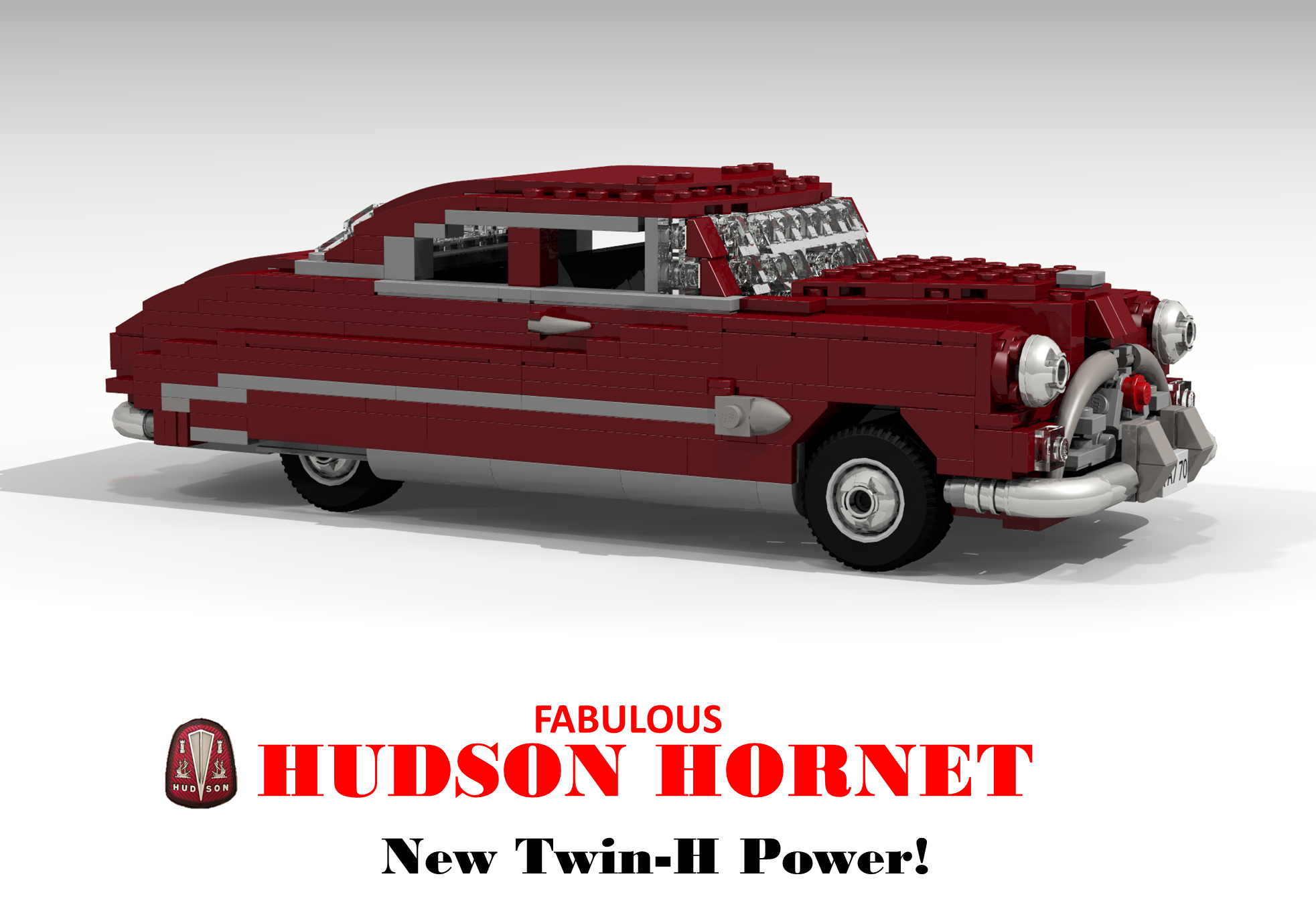 1951_hudson_hornet_coupe.png