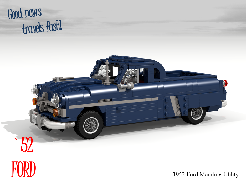 1952_ford_mainline_utility.png