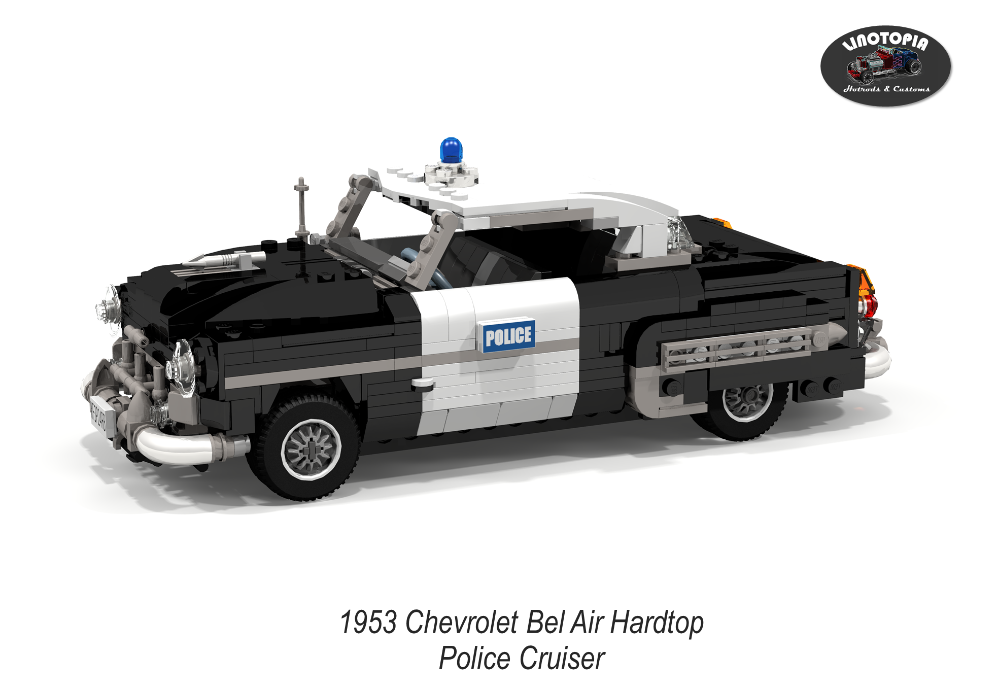 1953_chevrolet_bel_air_police_cruiser.png