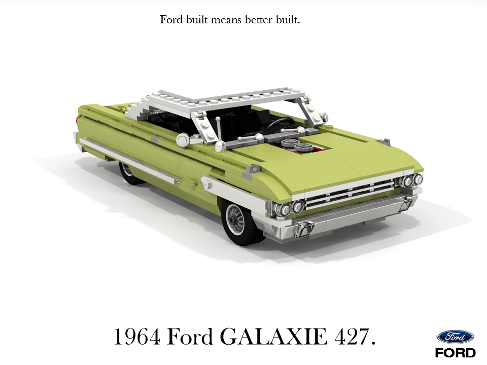 1964_ford_galaxie_427_sport_roof.png