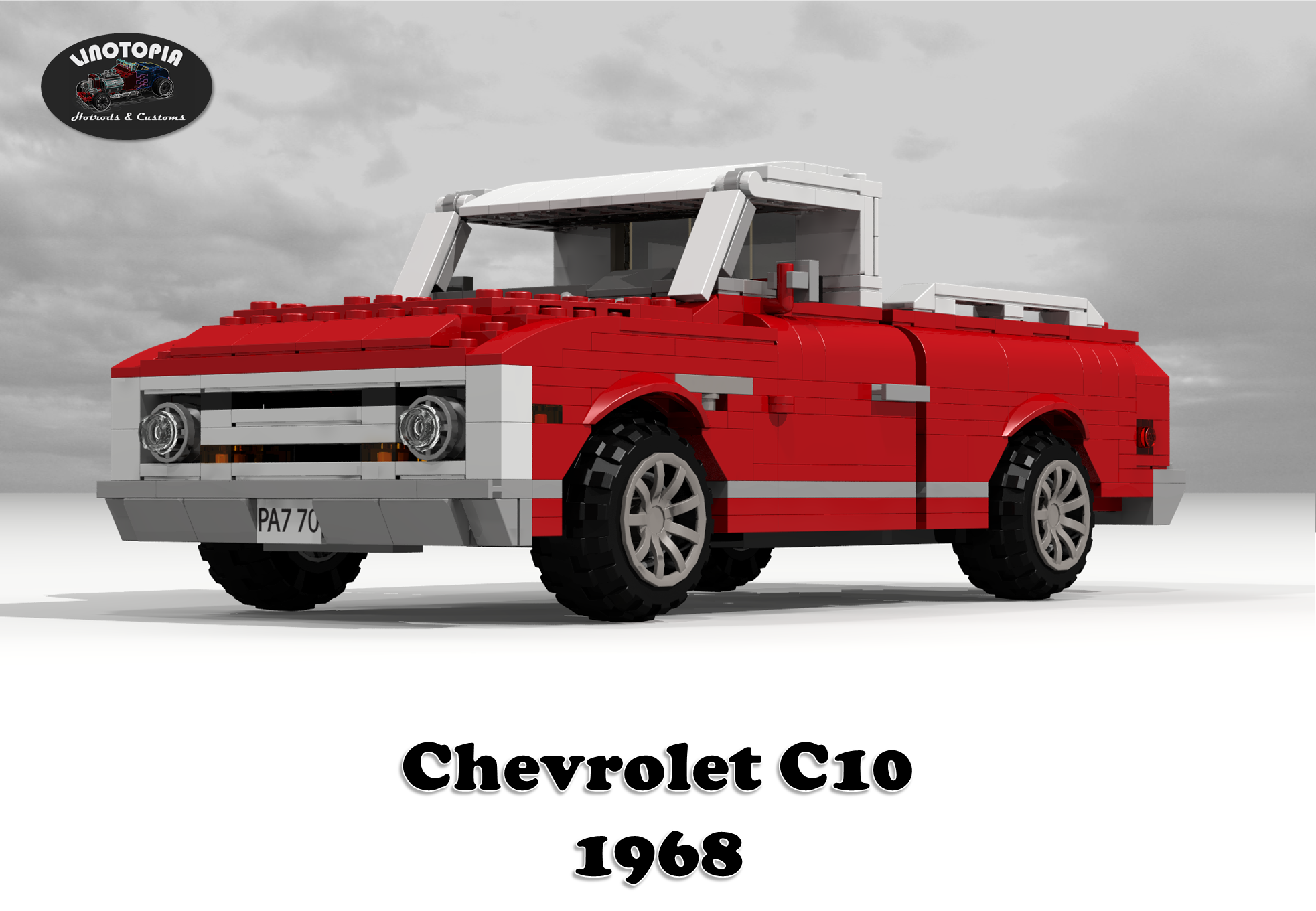 1968_chevrolet_c10_pickup.png