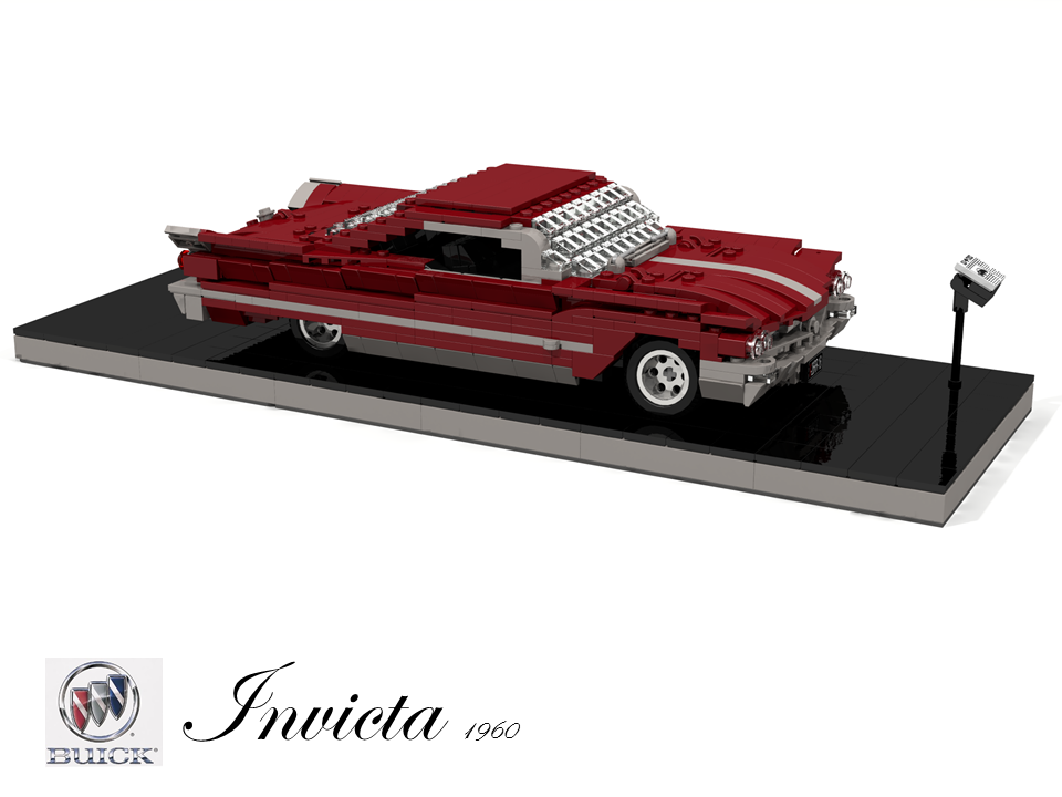 1960_buick_invicta__hardtop_coupe.png