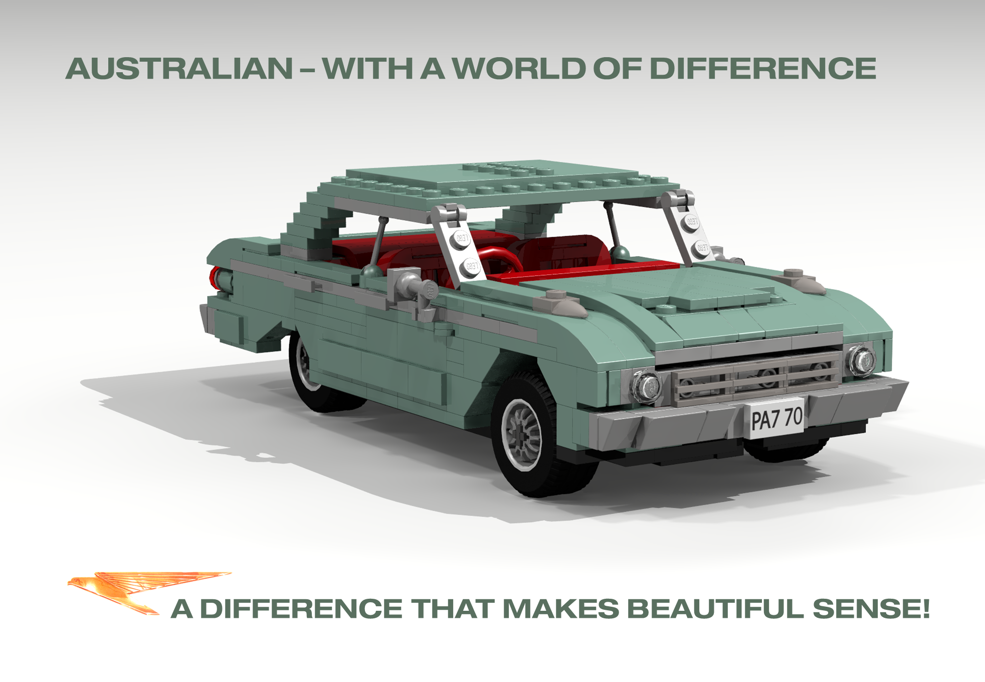 1960_ford_falcon_xk_sedan.png