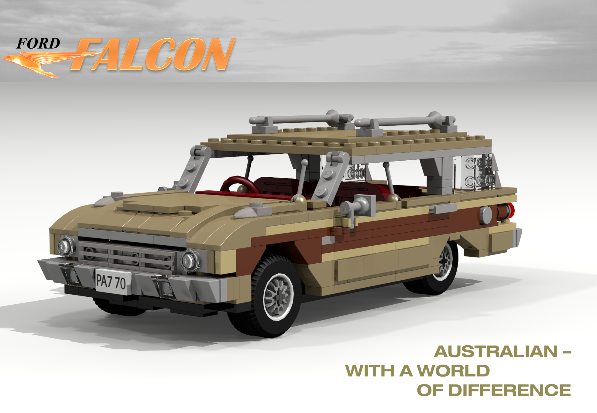 1960_ford_falcon_xk_squire_station_wagon.png