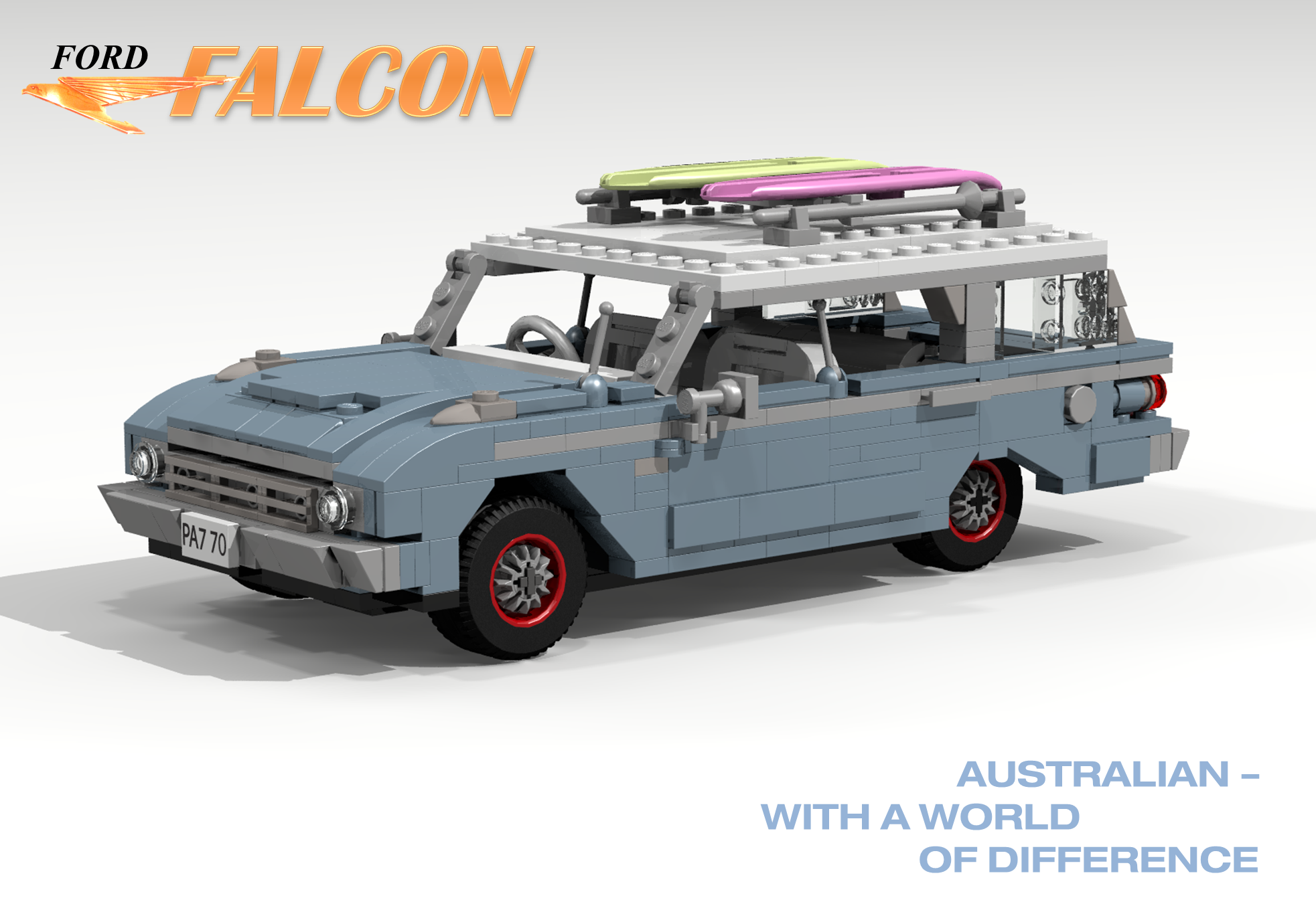 1960_ford_falcon_xk_station_wagon.png