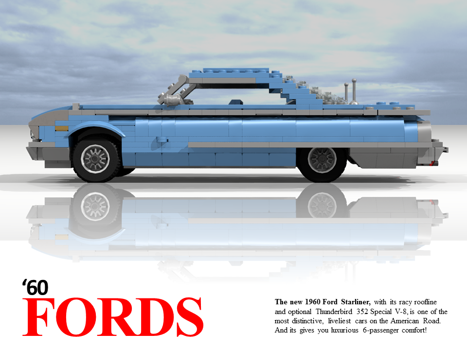 1960_ford_galaxie_starliner.png
