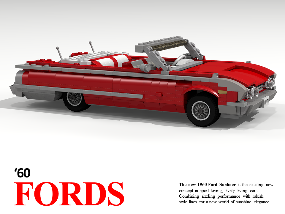 1960_ford_galaxie_sunliner.png