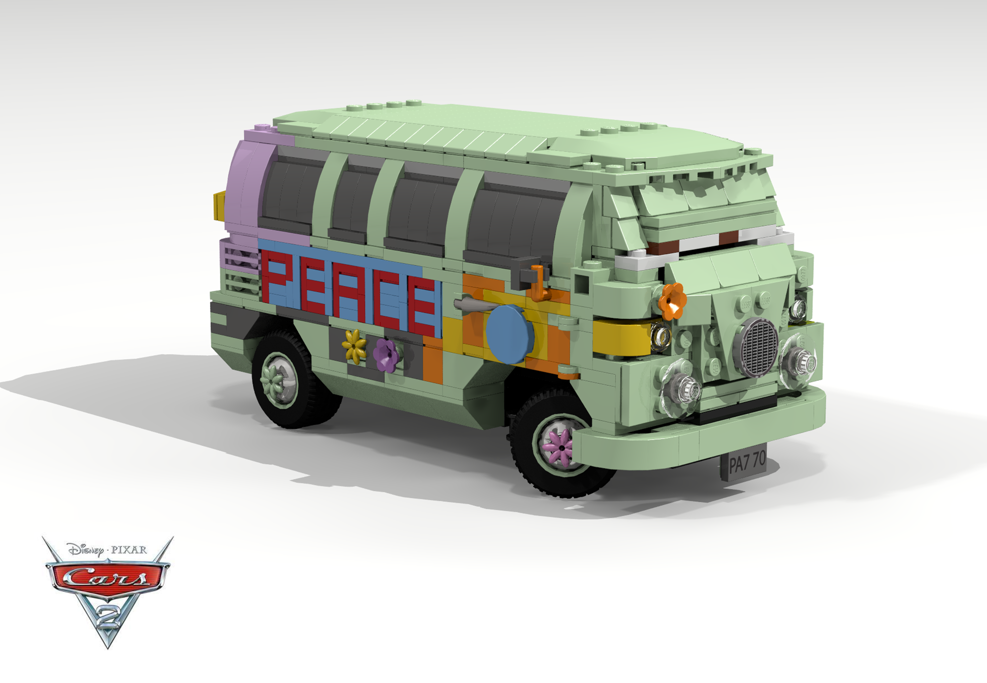 1960_vw_t1_bus_disney_pixar_cars_fillmore.png