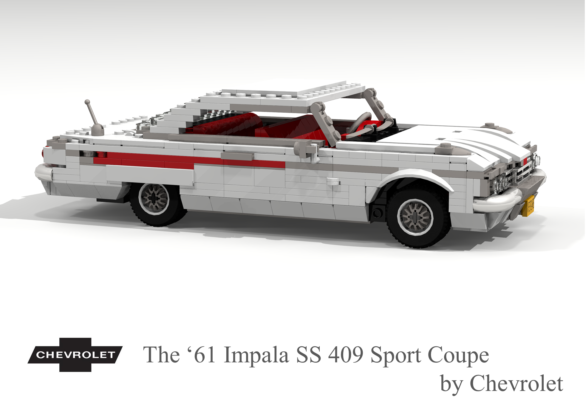 1961_chevrolet_impala_ss_409.png